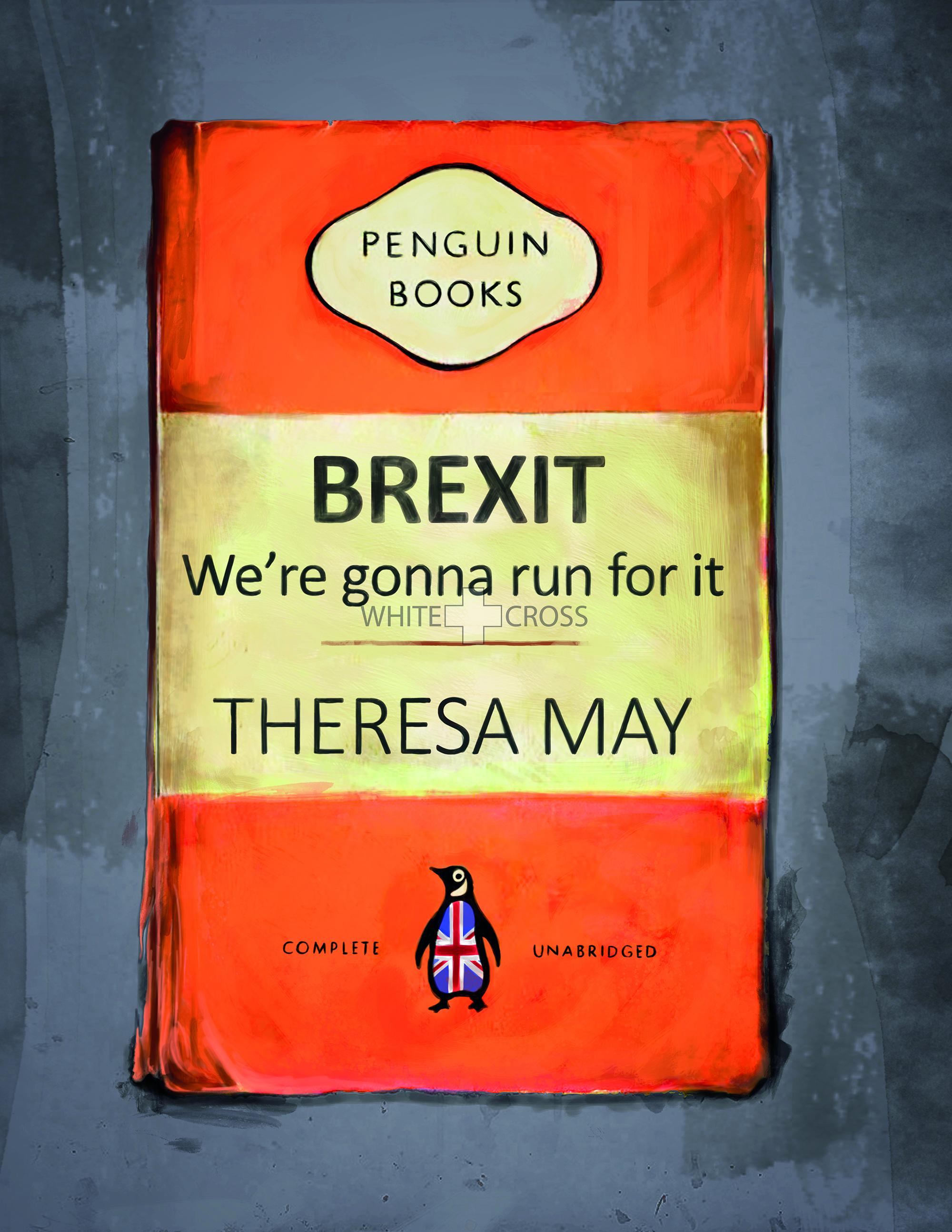 Brexit_WM_WMCW.jpg