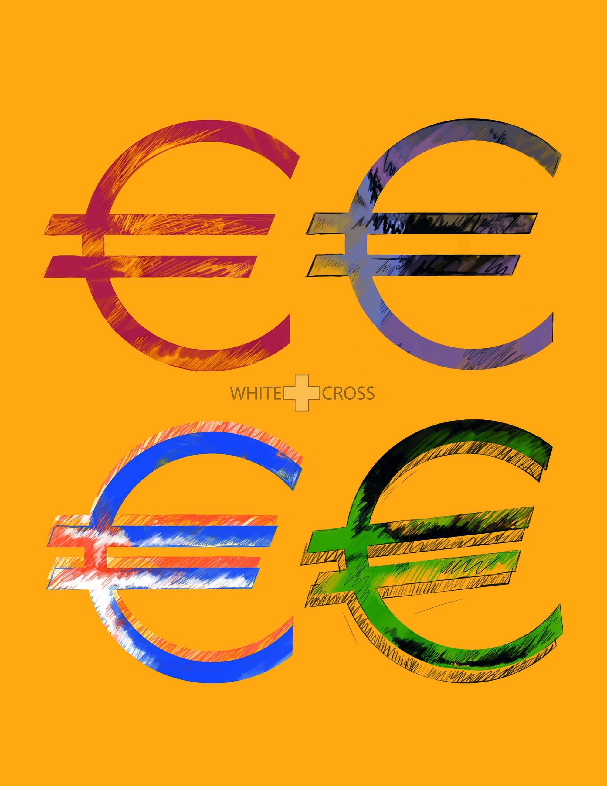 Euro_WM_WMCW.jpg