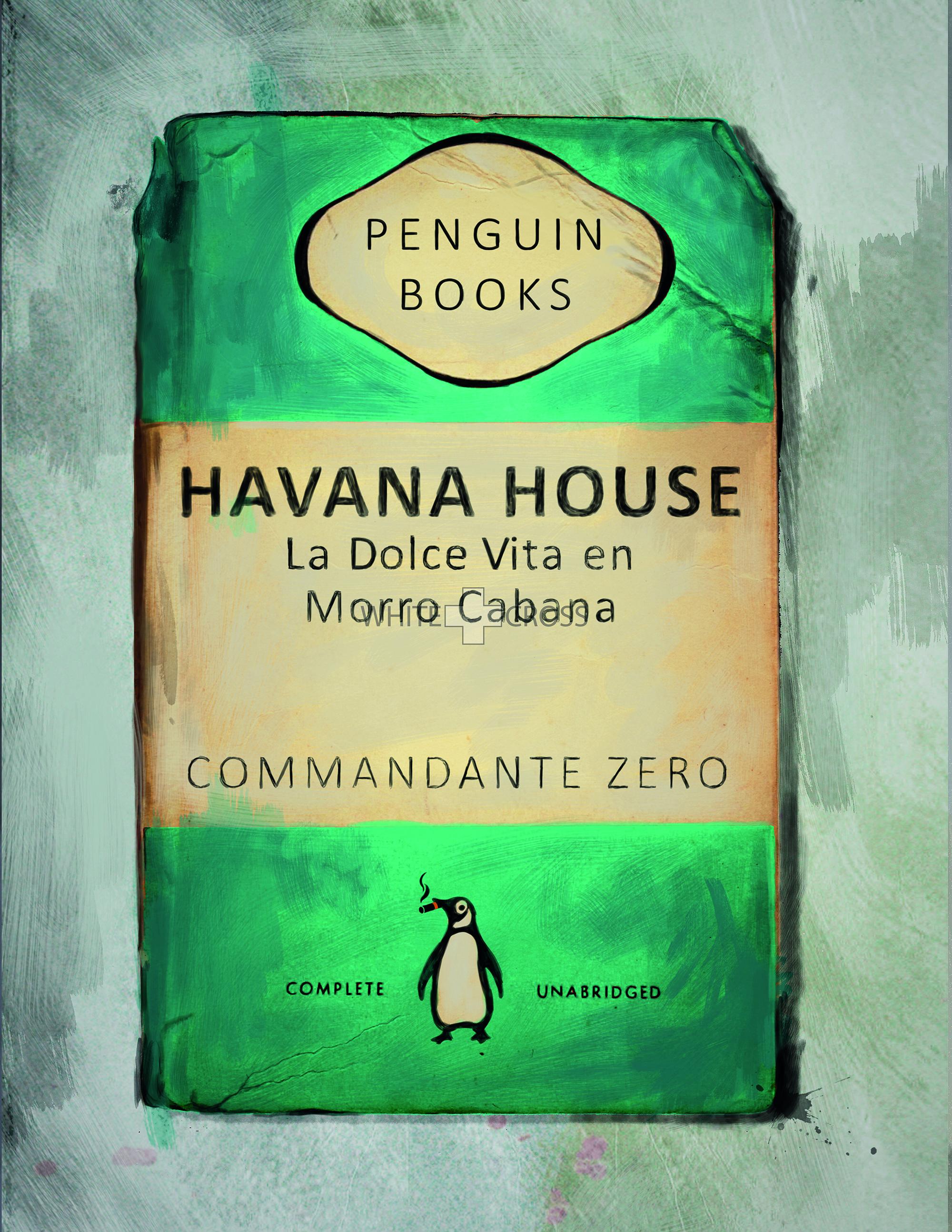 Havana House_WM_WMCW.jpg