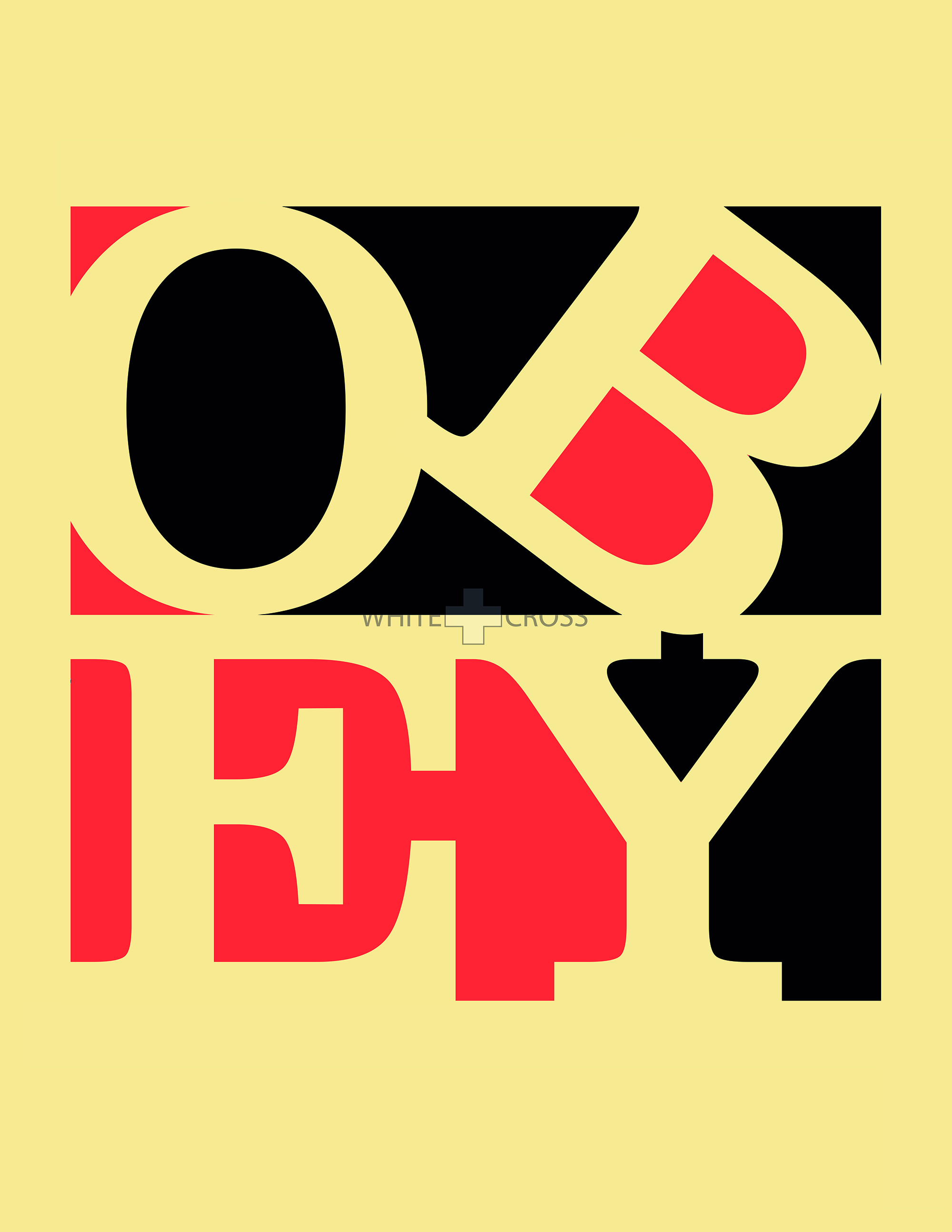 Obey_WM_WMCW.jpg