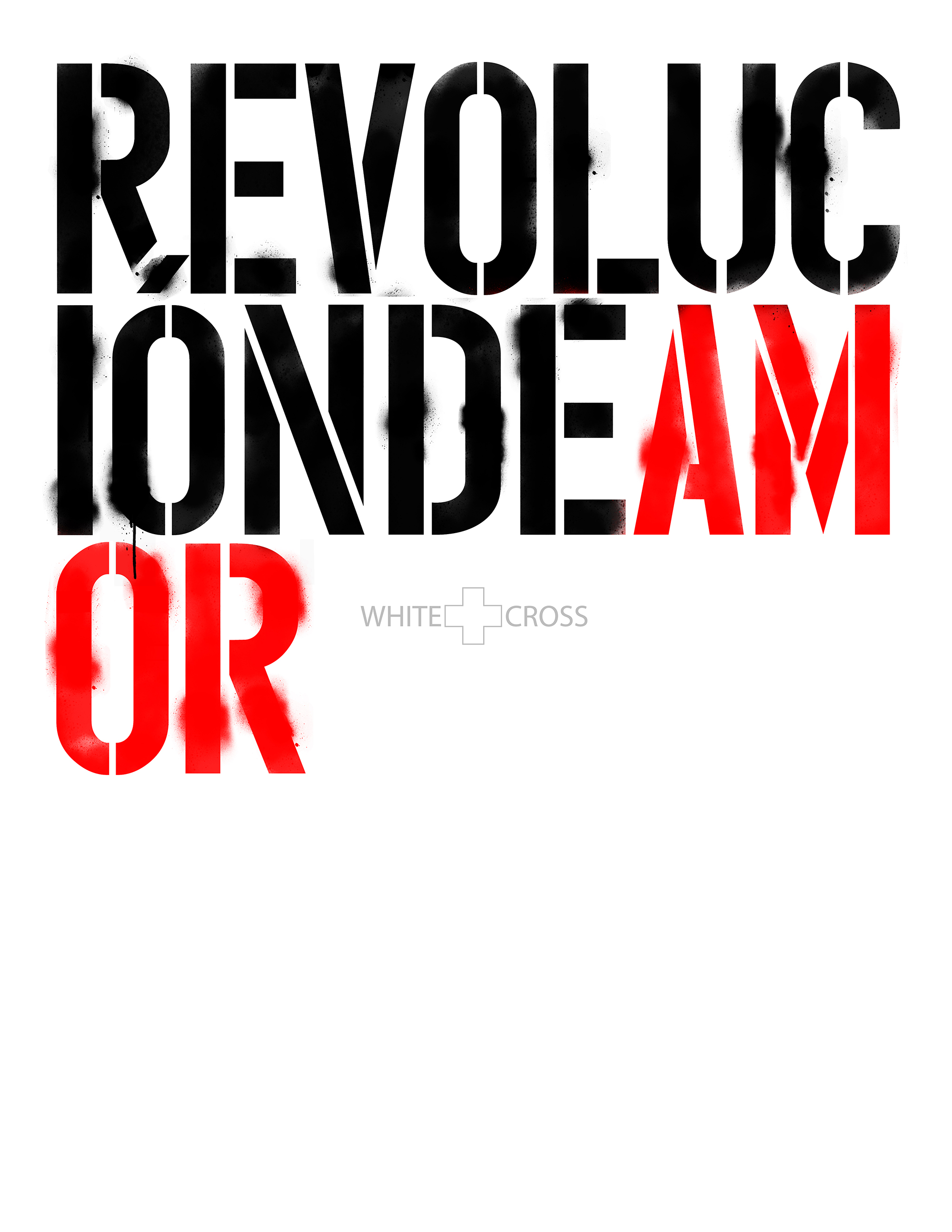 Revolucion_WM_WMCW.jpg