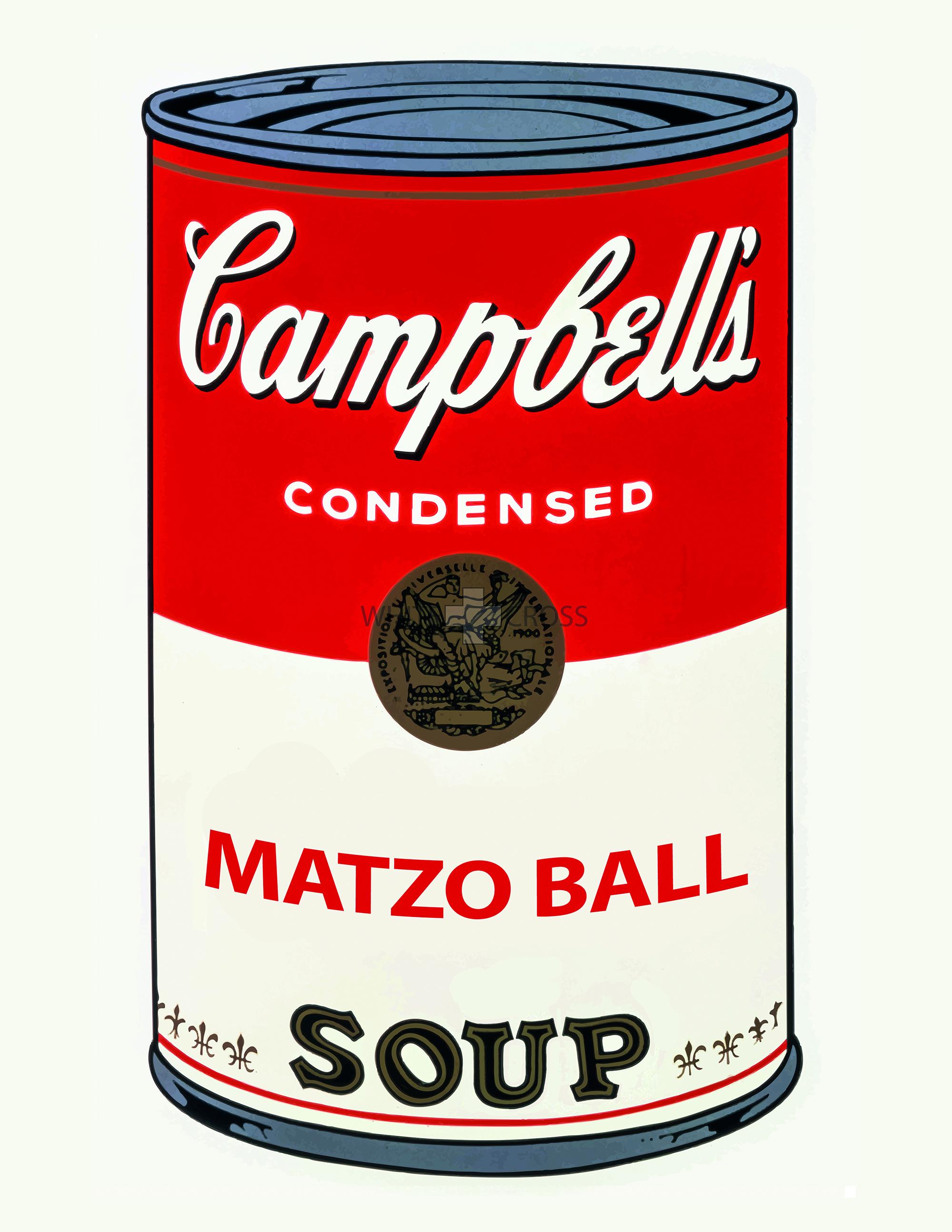 Soup Matzo Ball_WM_WMCW.jpg