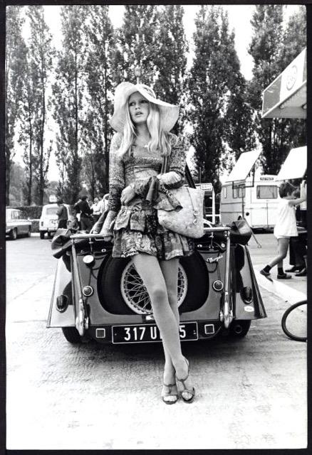 Brigitte Bardot 3 G 69.jpeg