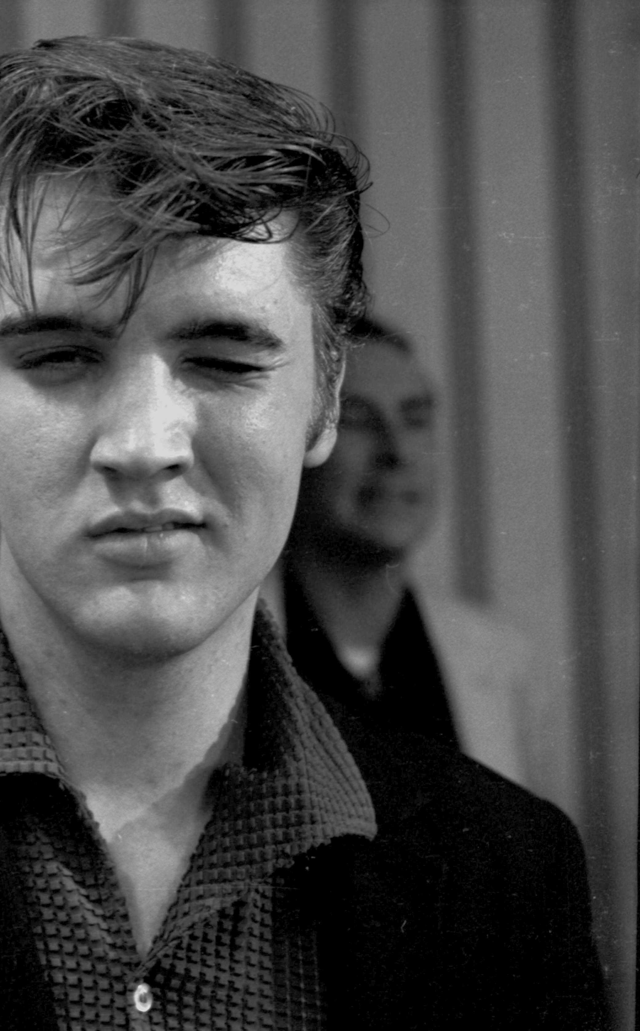 Elvis Close Up Winking.jpg
