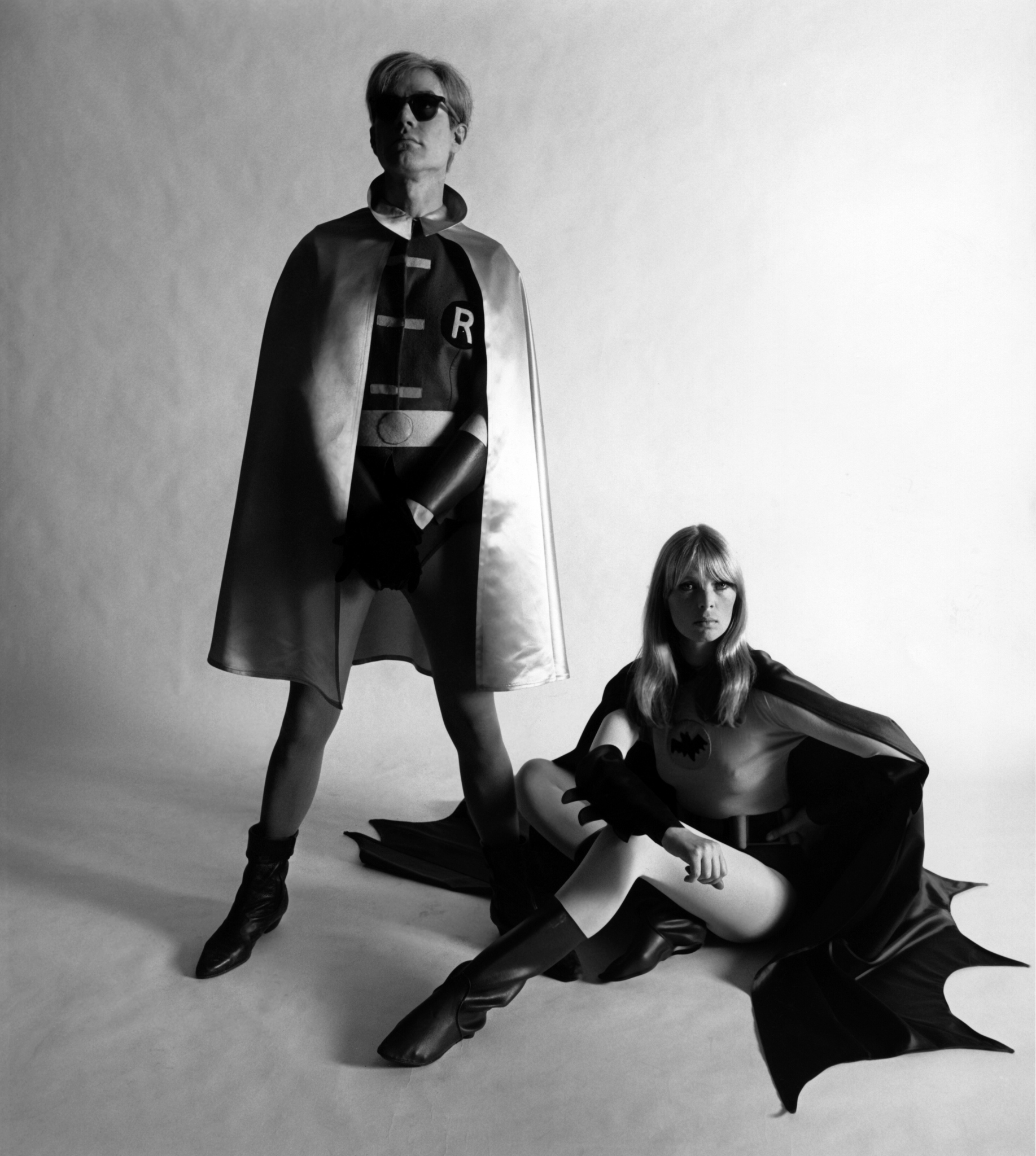 MS Warhol.jpg