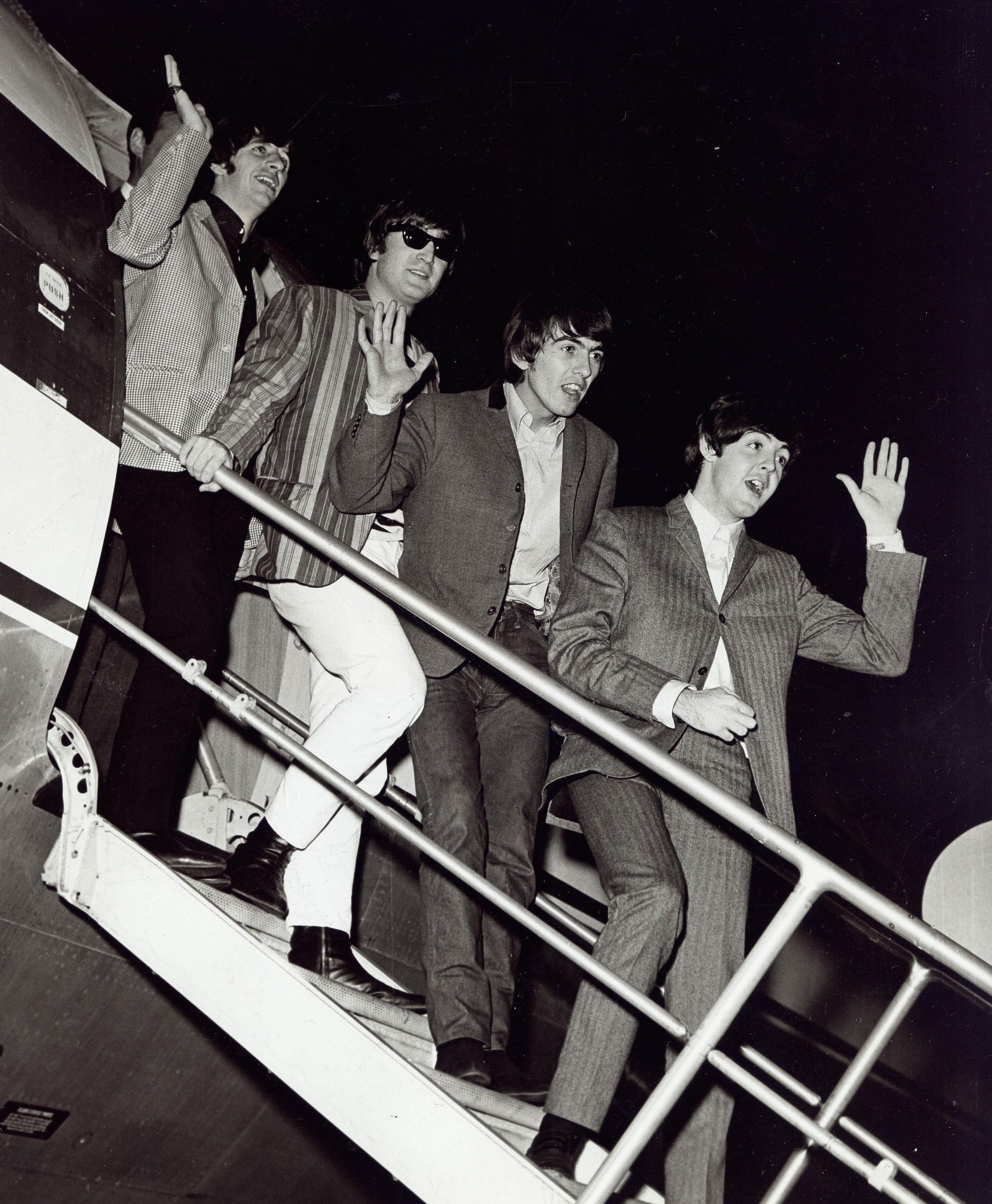 The Beatles G04.jpg