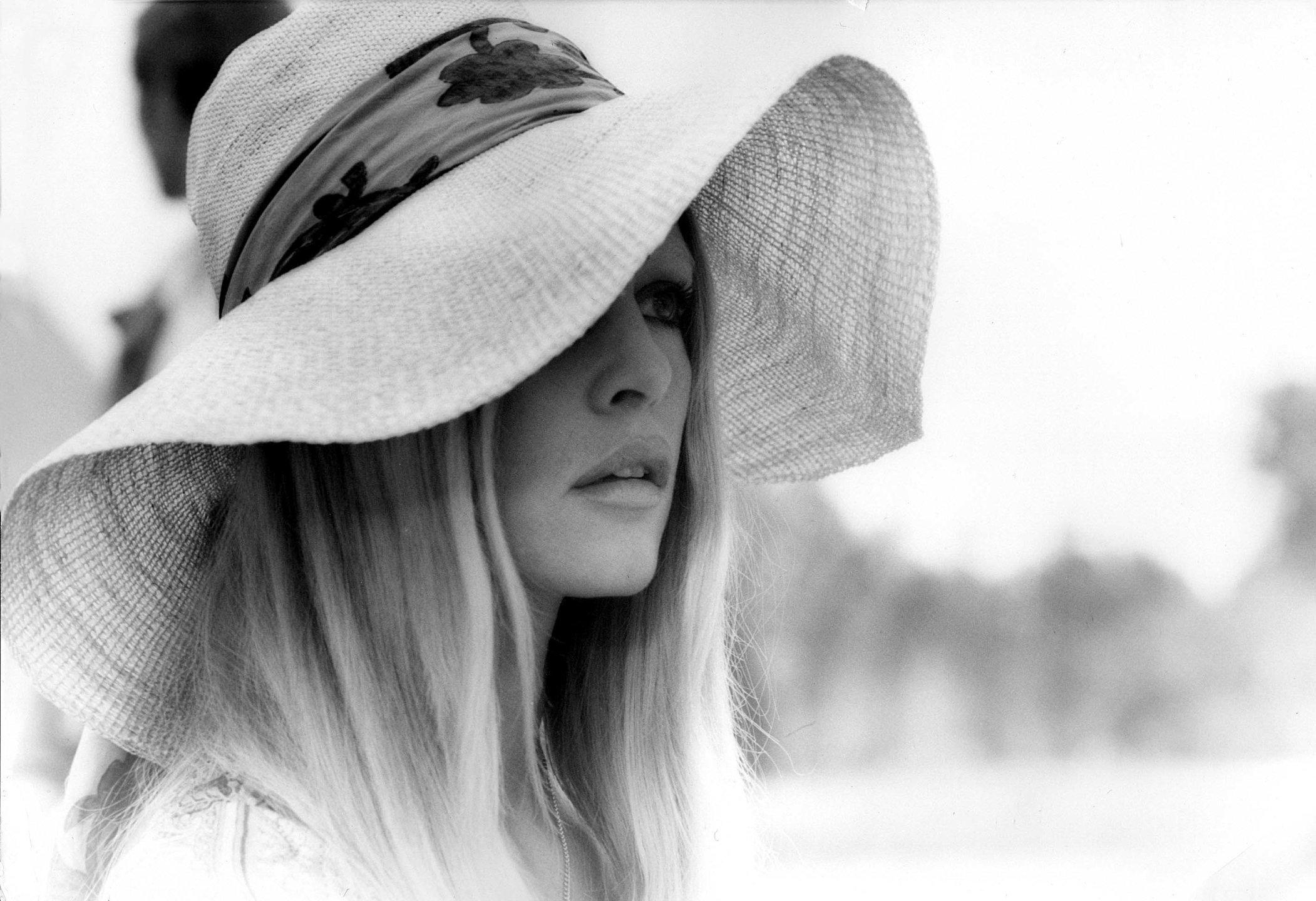 Bardot 13.jpeg