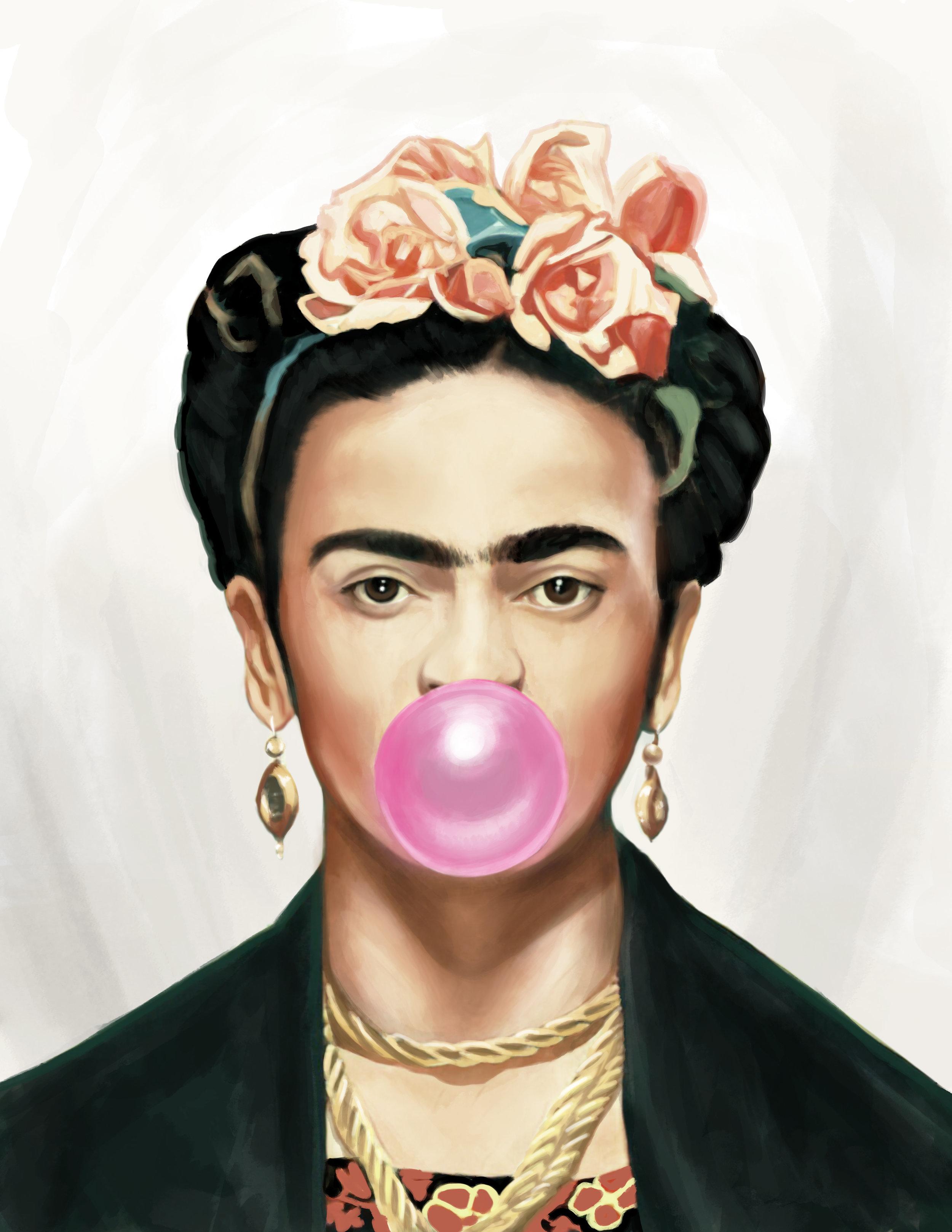 Bubble Gum Frieda RGB.jpg