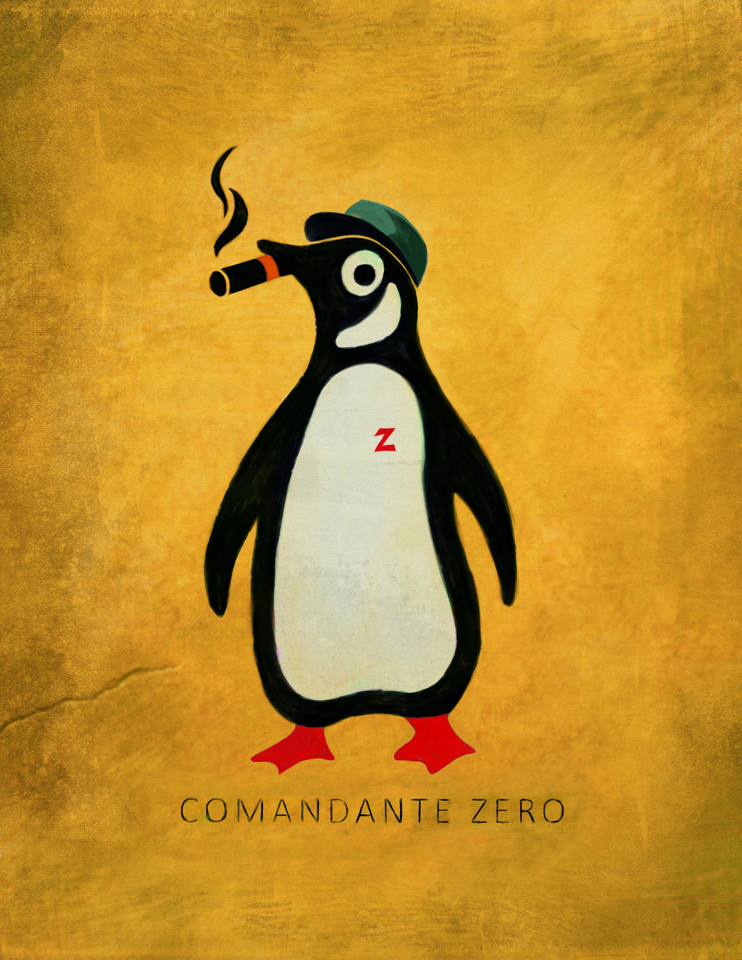 Comandante Zero CMYK.jpg