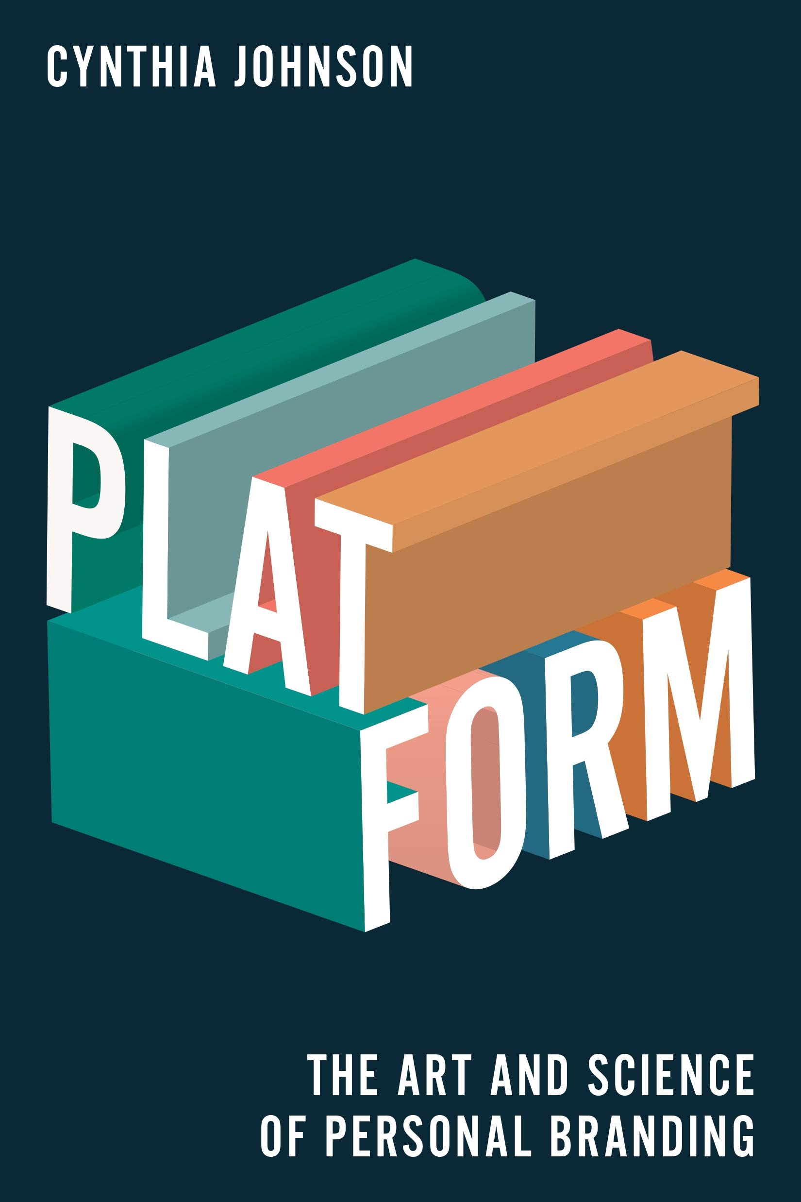 platform book cover.jpg