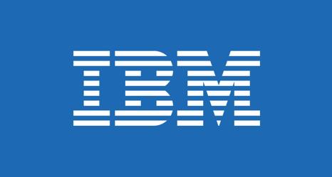 IBM2.png