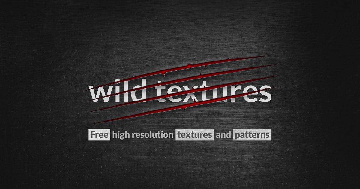 wild_textures.jpg