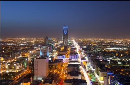 saudi2.png