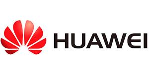 Huawei_FCAI.png