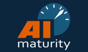 AI-maturity-300x177.png