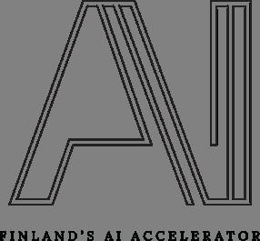 AI Accelerator