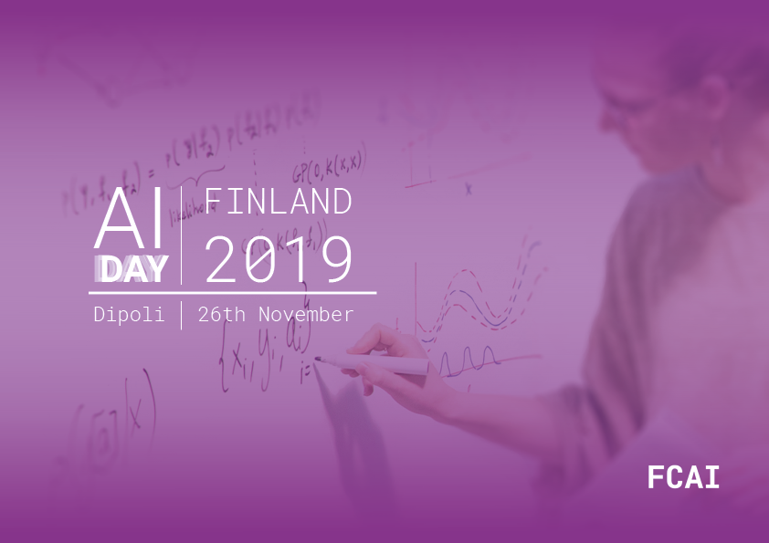 AI_DAY_2019_banner.png