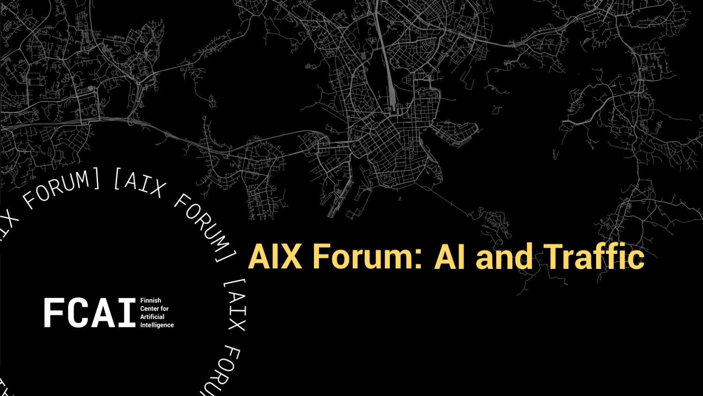 AIX_forum.png