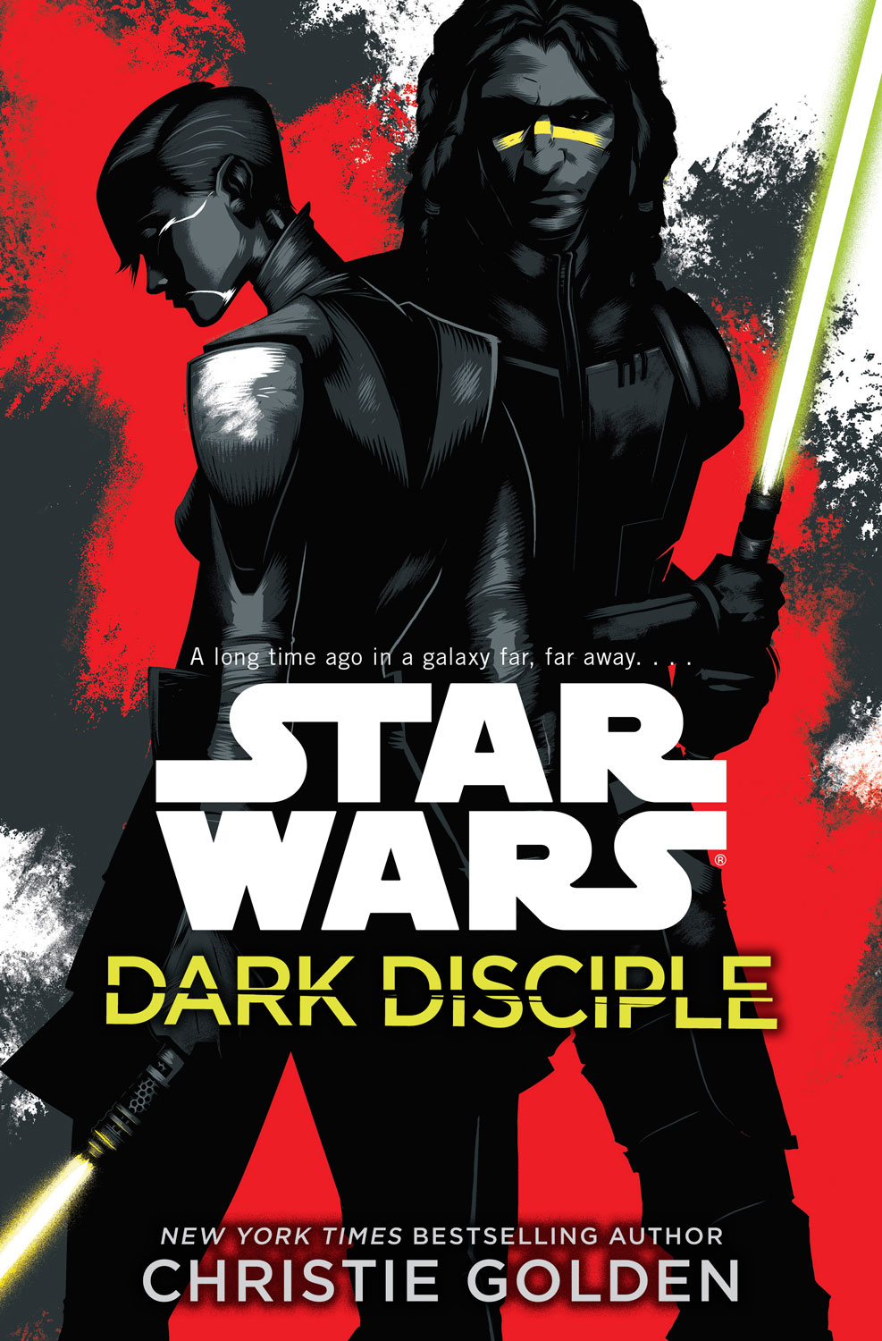 Dark_Disciple_Star_Wars_Clone_Wars_Ventress_Vos_Golden