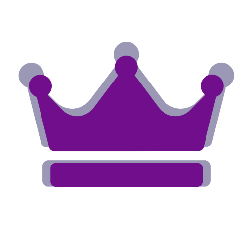small crown.png