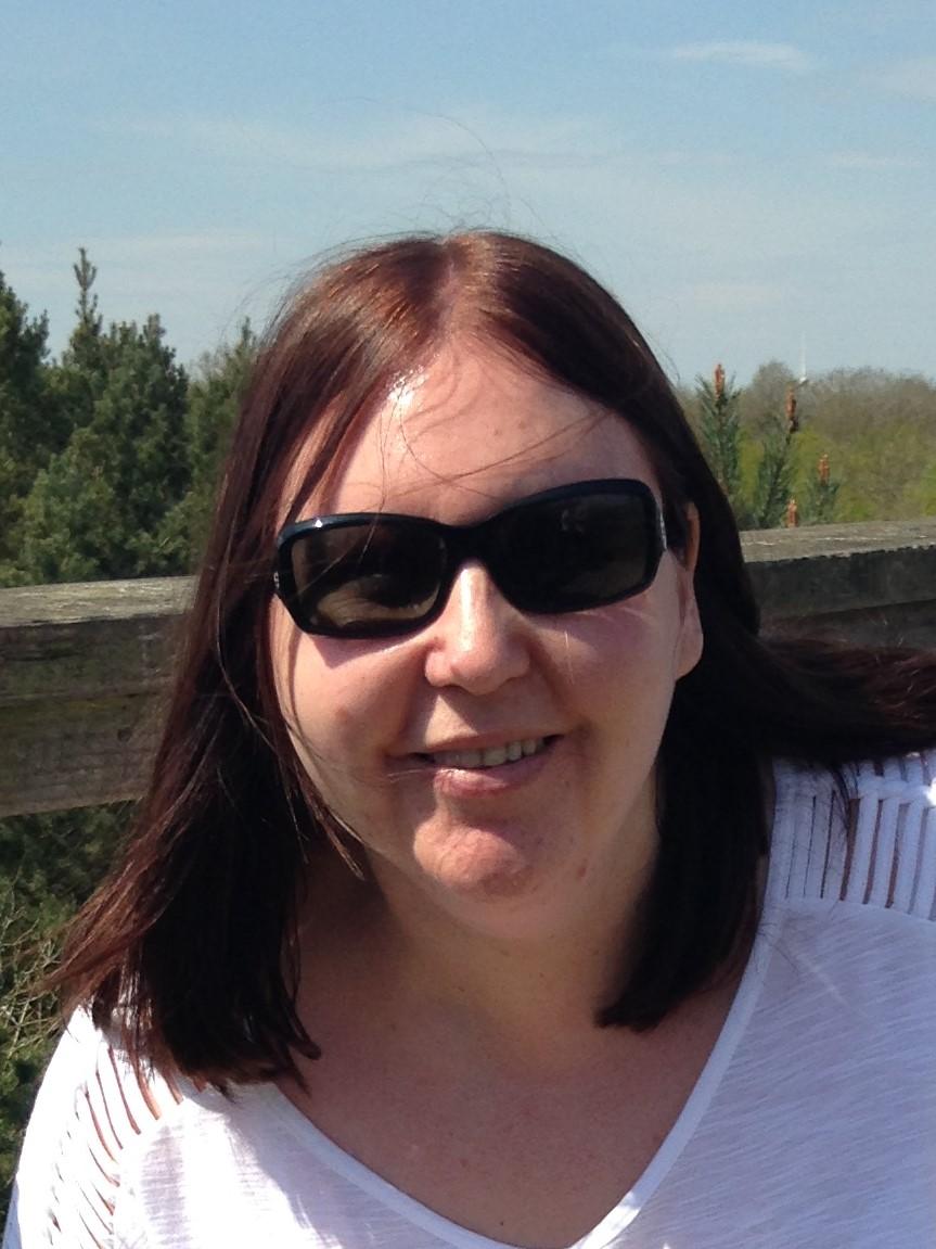 Lesley Polhill.JPG
