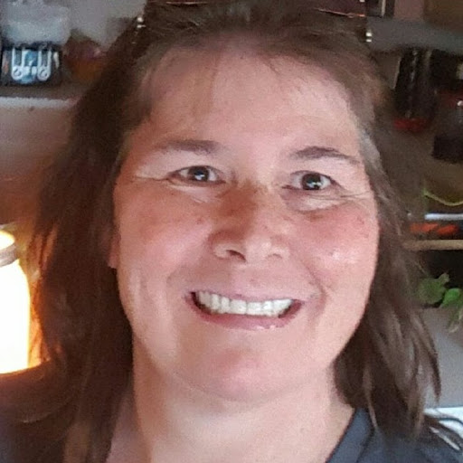 Melissa Sanders   Co-Founder of NFF  Chief Operations Officer  Educator since 1992  Katy, TX  Survivor since May 1998  melissa@necfasc.org