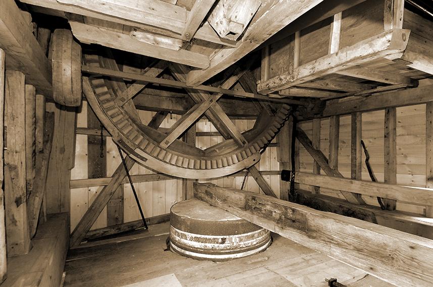 FINE architecture_Windmill_03.JPG