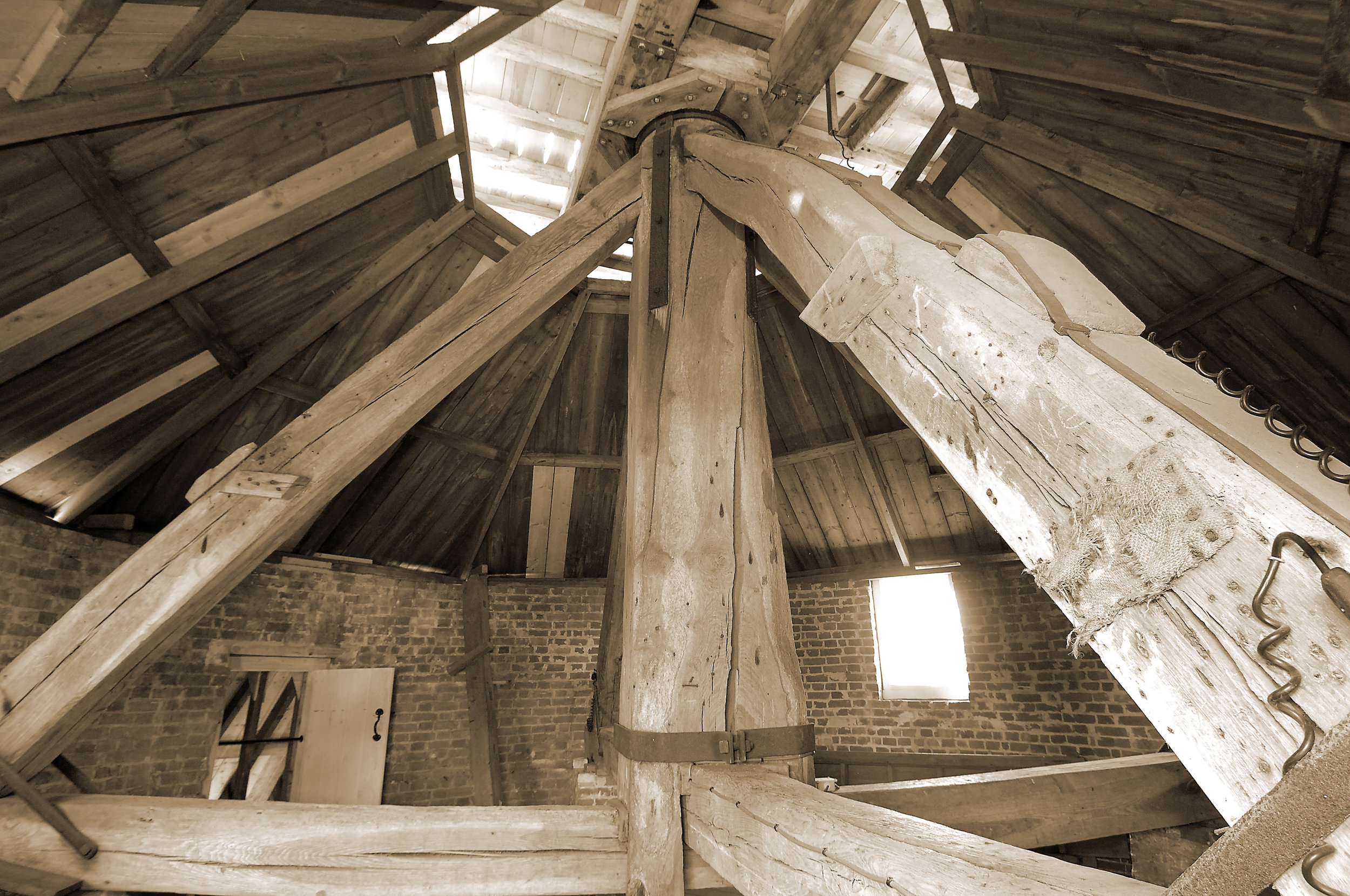 FINE architecture_Windmill_05.JPG