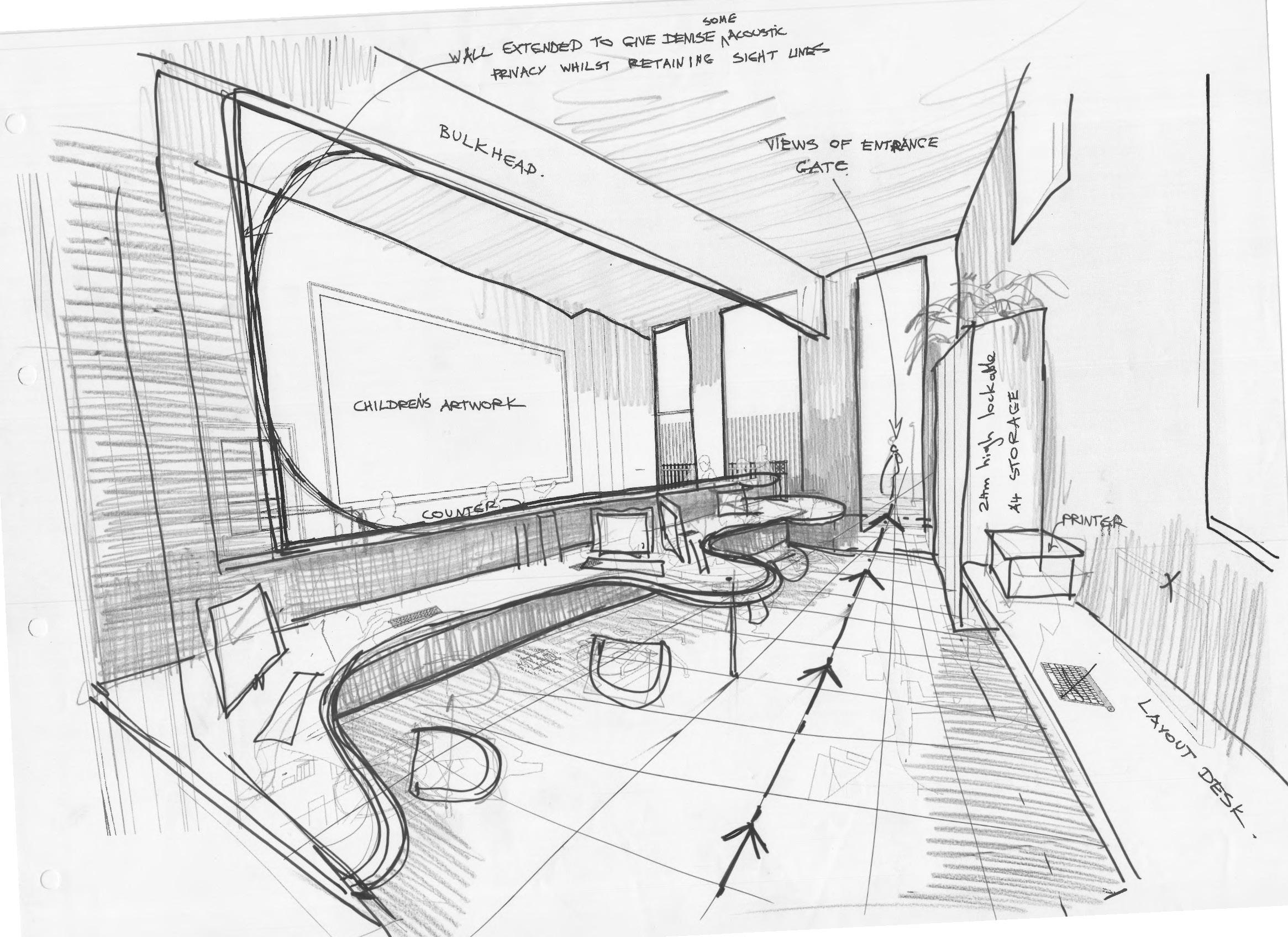 proposal sketch