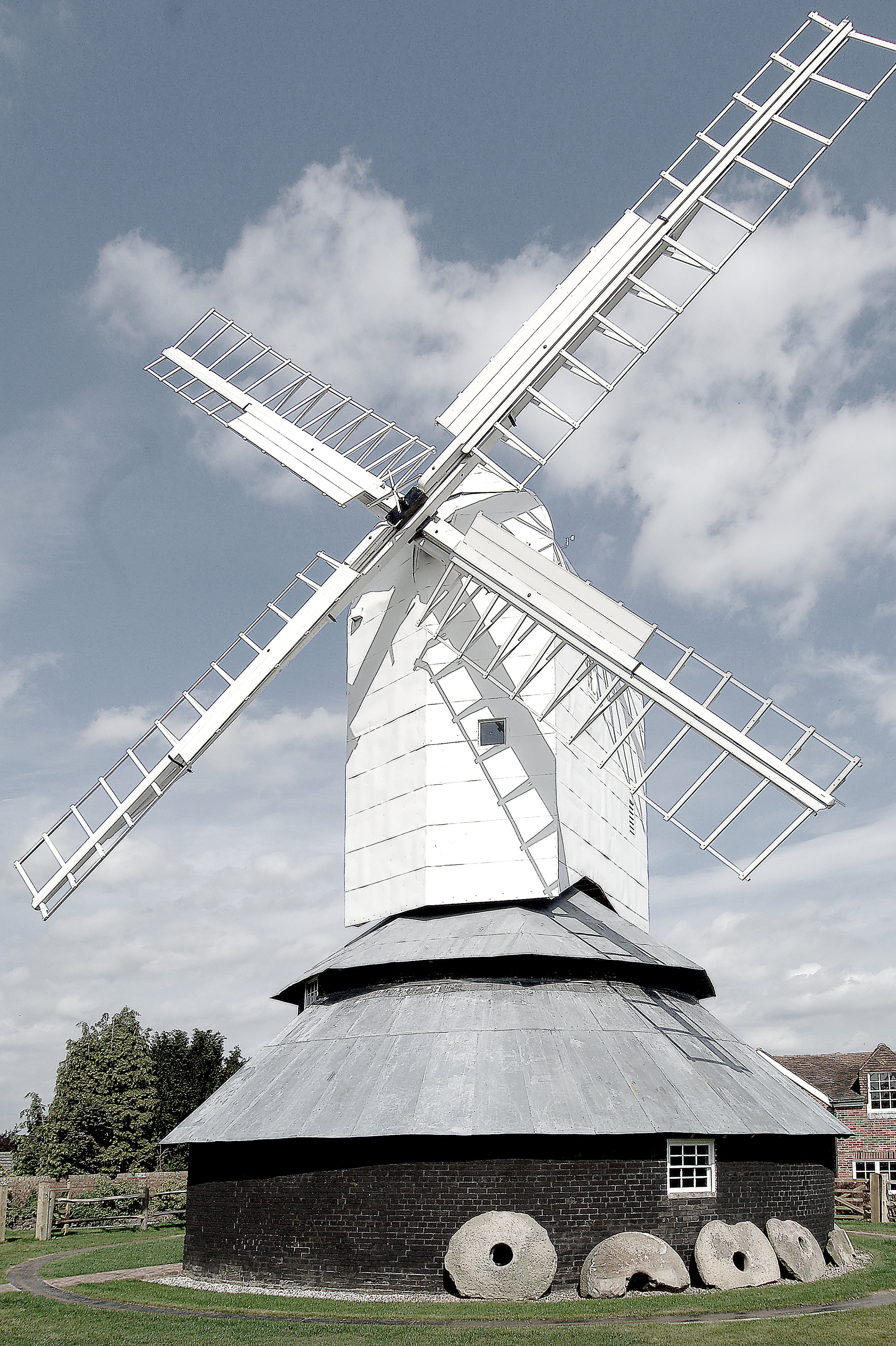 FINE architecture_Windmill_08.JPG