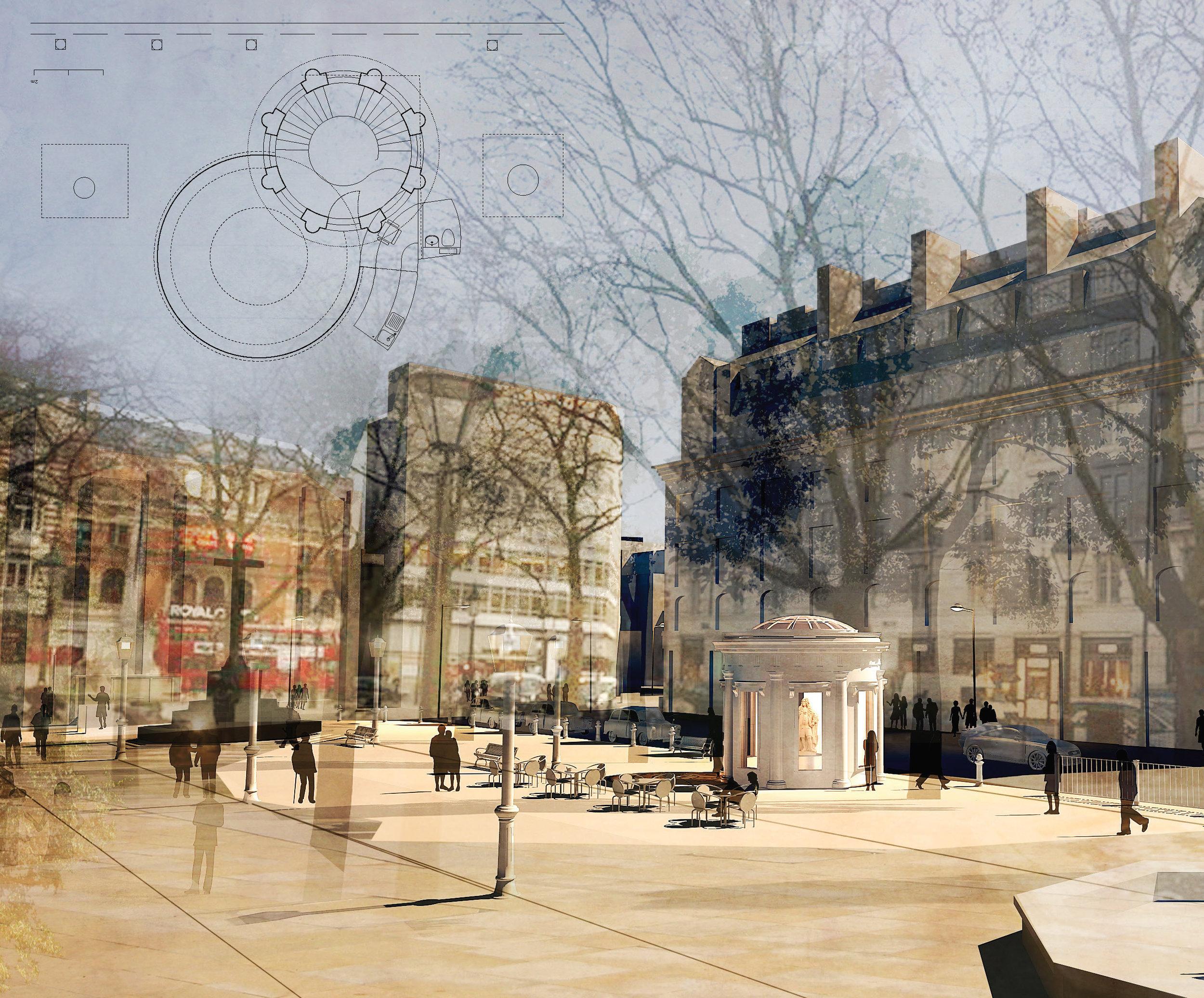 FINE architecture_Competition01_02.jpg