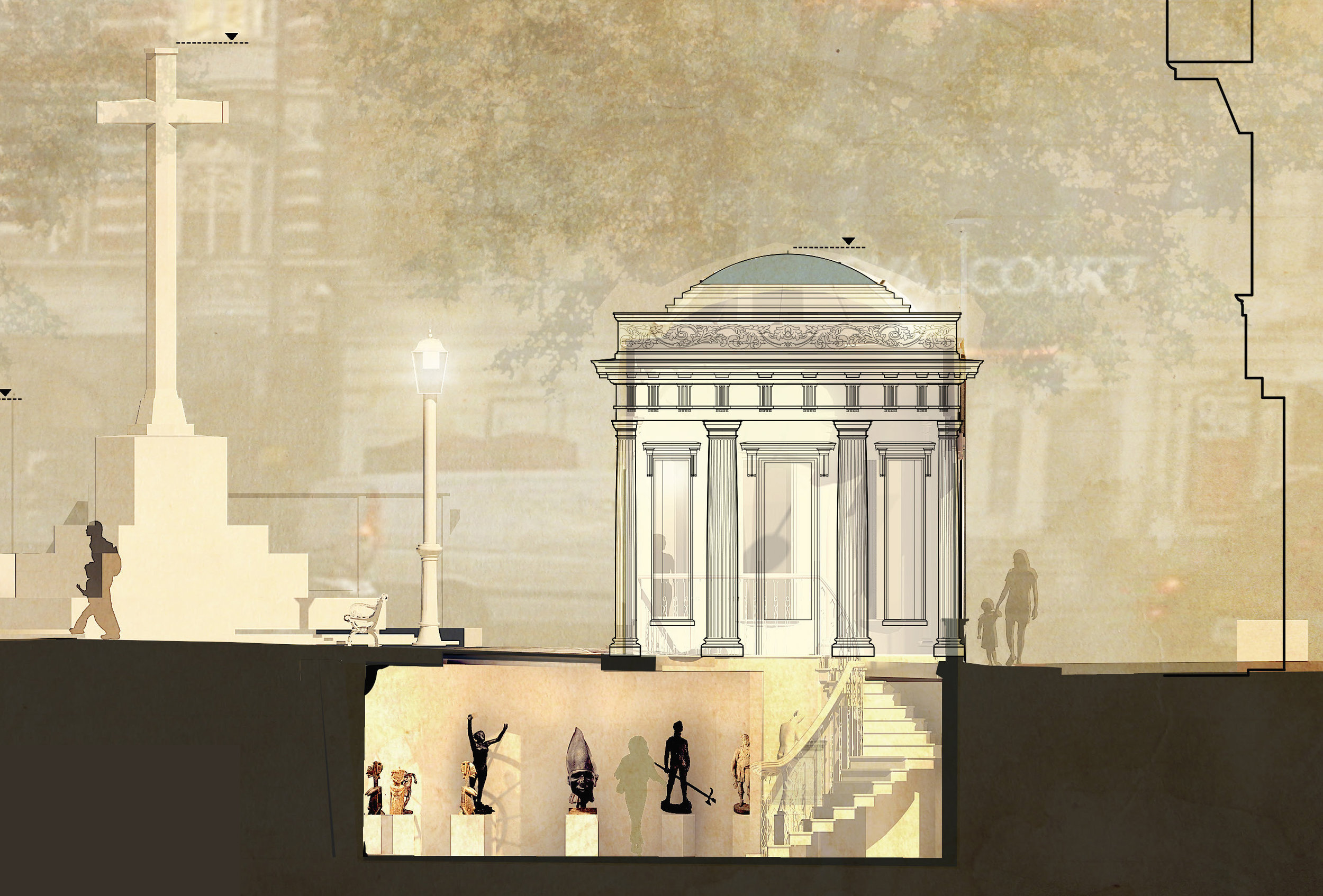 FINE architecture_Competition01_03.jpg