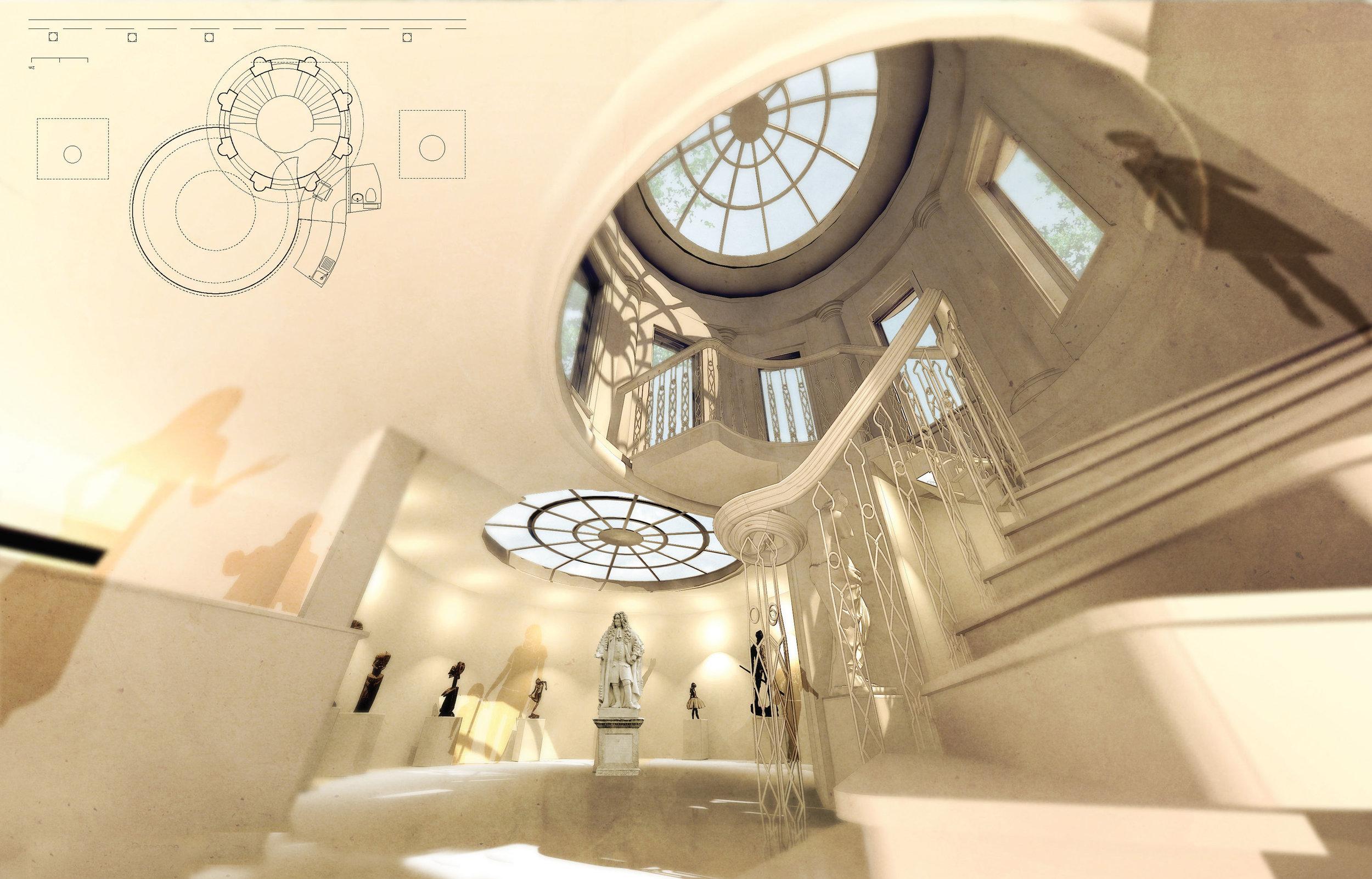 FINE architecture_Competition01_04.jpg