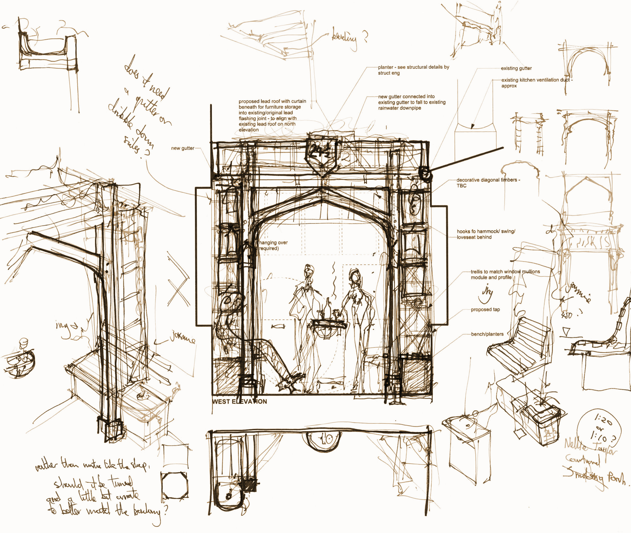 FINE architecture_BucksClub_sketch06.jpg