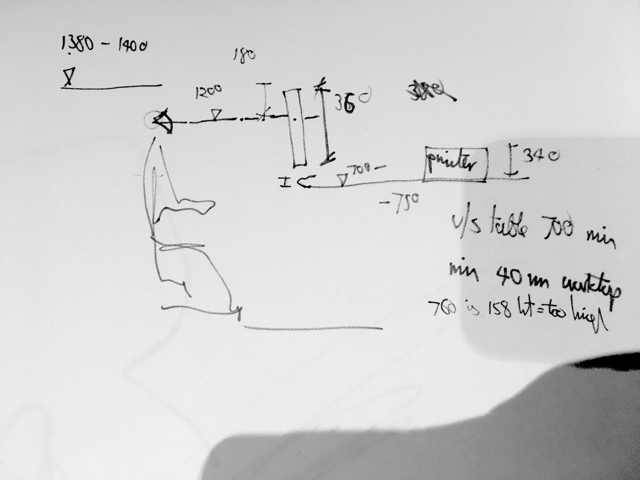 FINEarchitecture_HarveyWheeler_sketch3.JPG