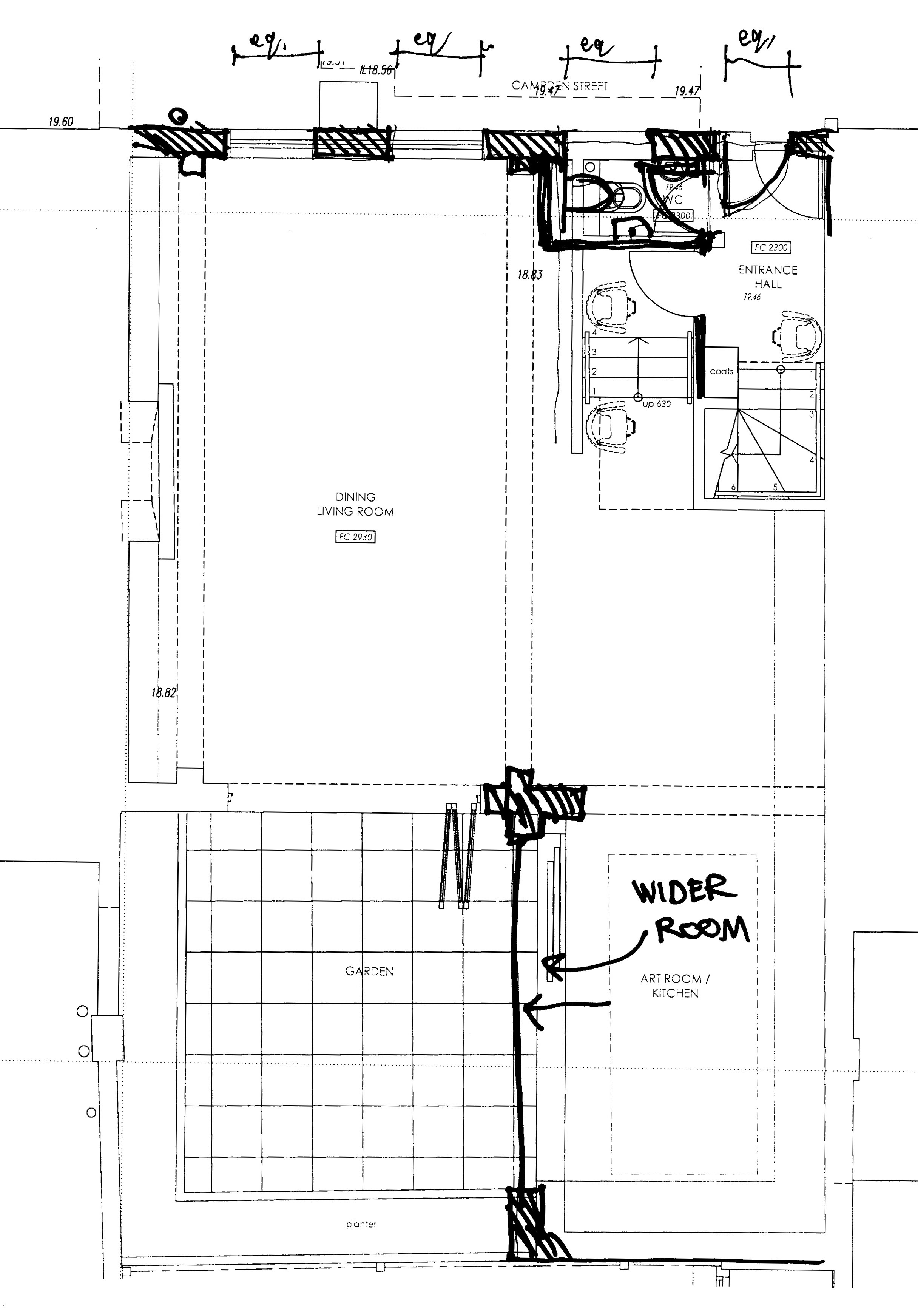 FINEarchitecture_CampdenStreet_Sketch2.jpg