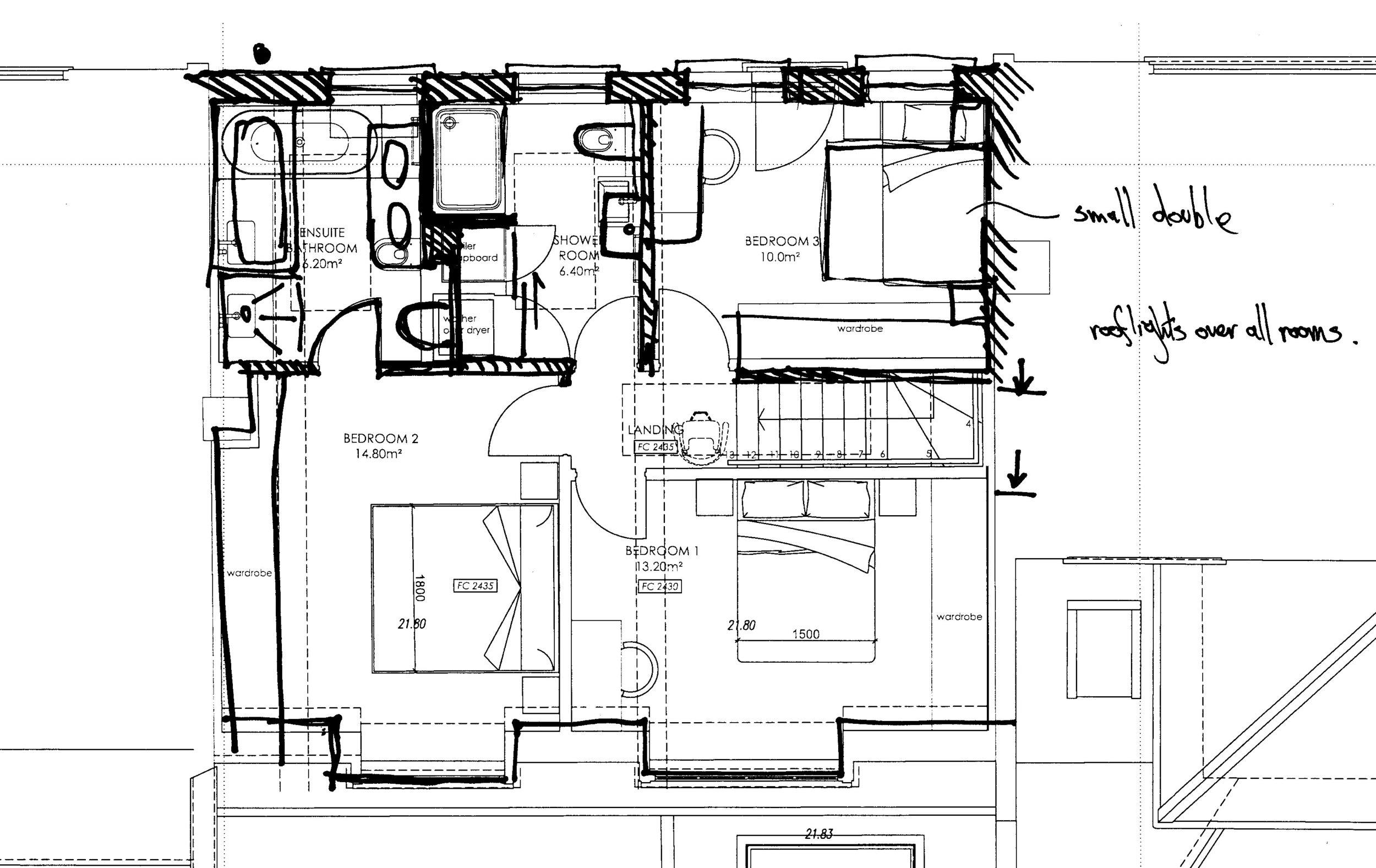 FINEarchitecture_CampdenStreet_Sketch3.jpg