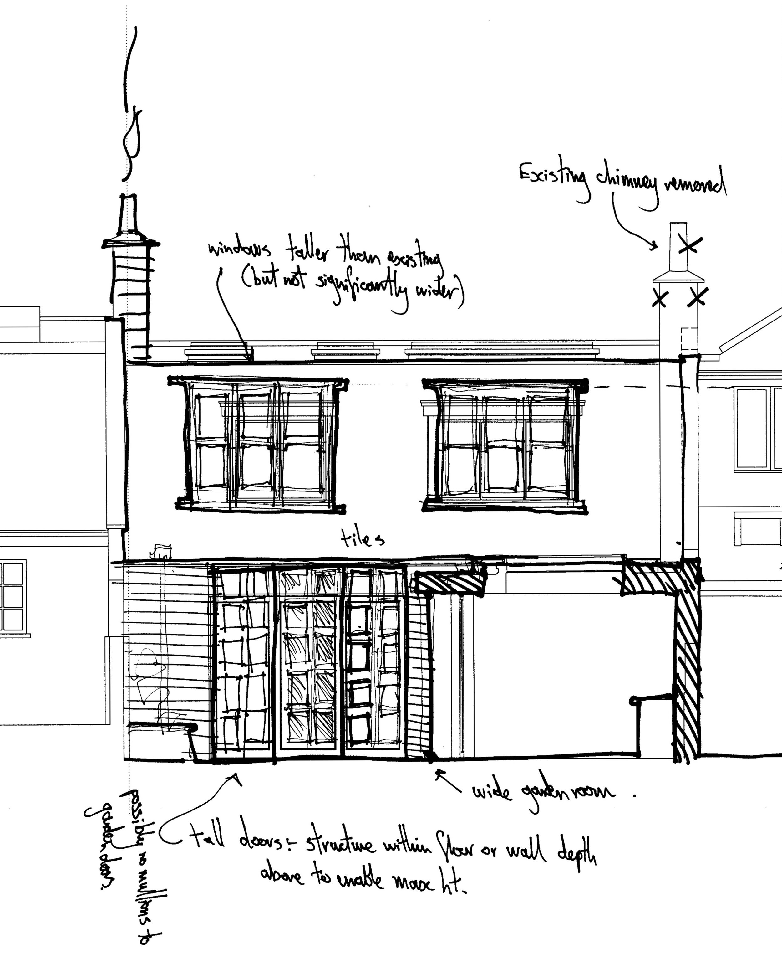 FINEarchitecture_CampdenStreet_Sketch4.jpg