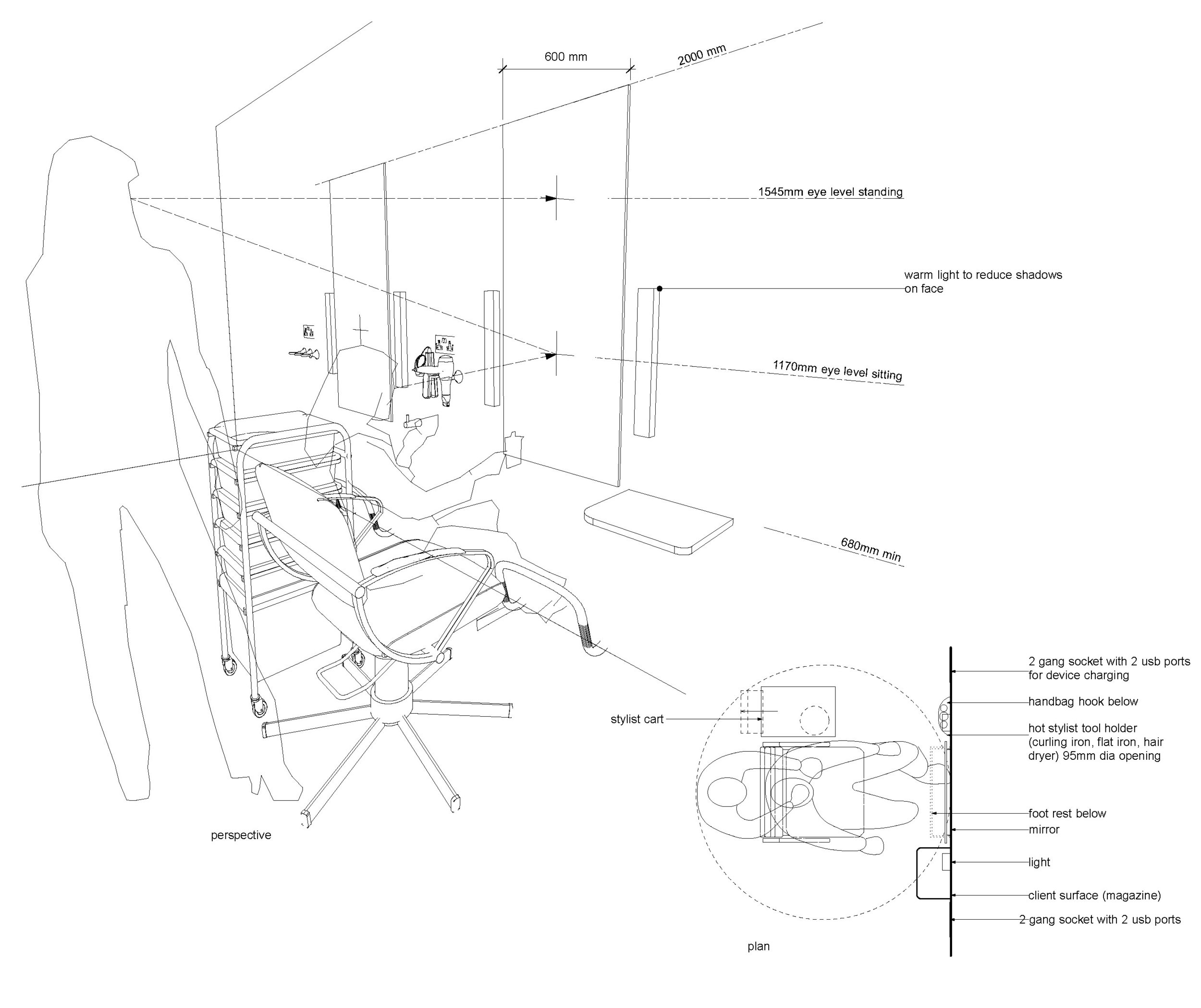FINEarchitecture_BrooksBrooks_Sketch_2.jpg