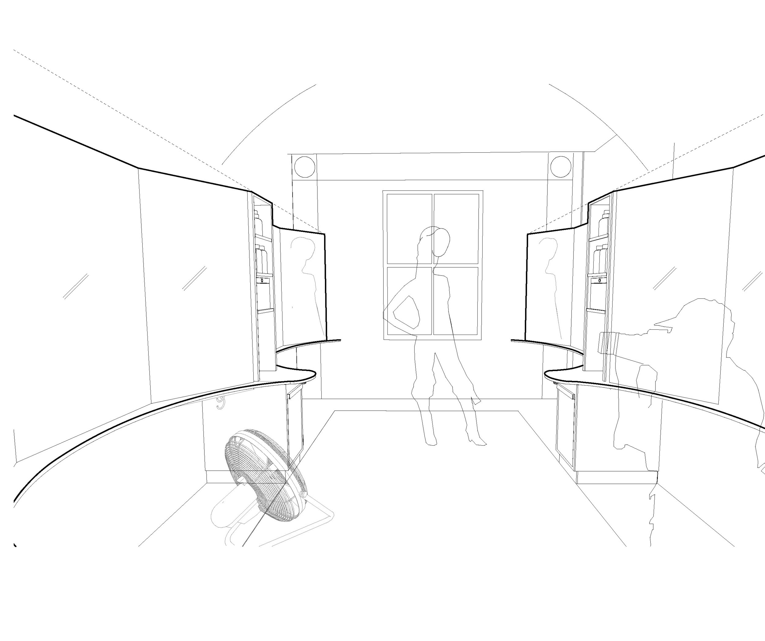 FINEarchitecture_BrooksBrooks_Sketch_5.jpg
