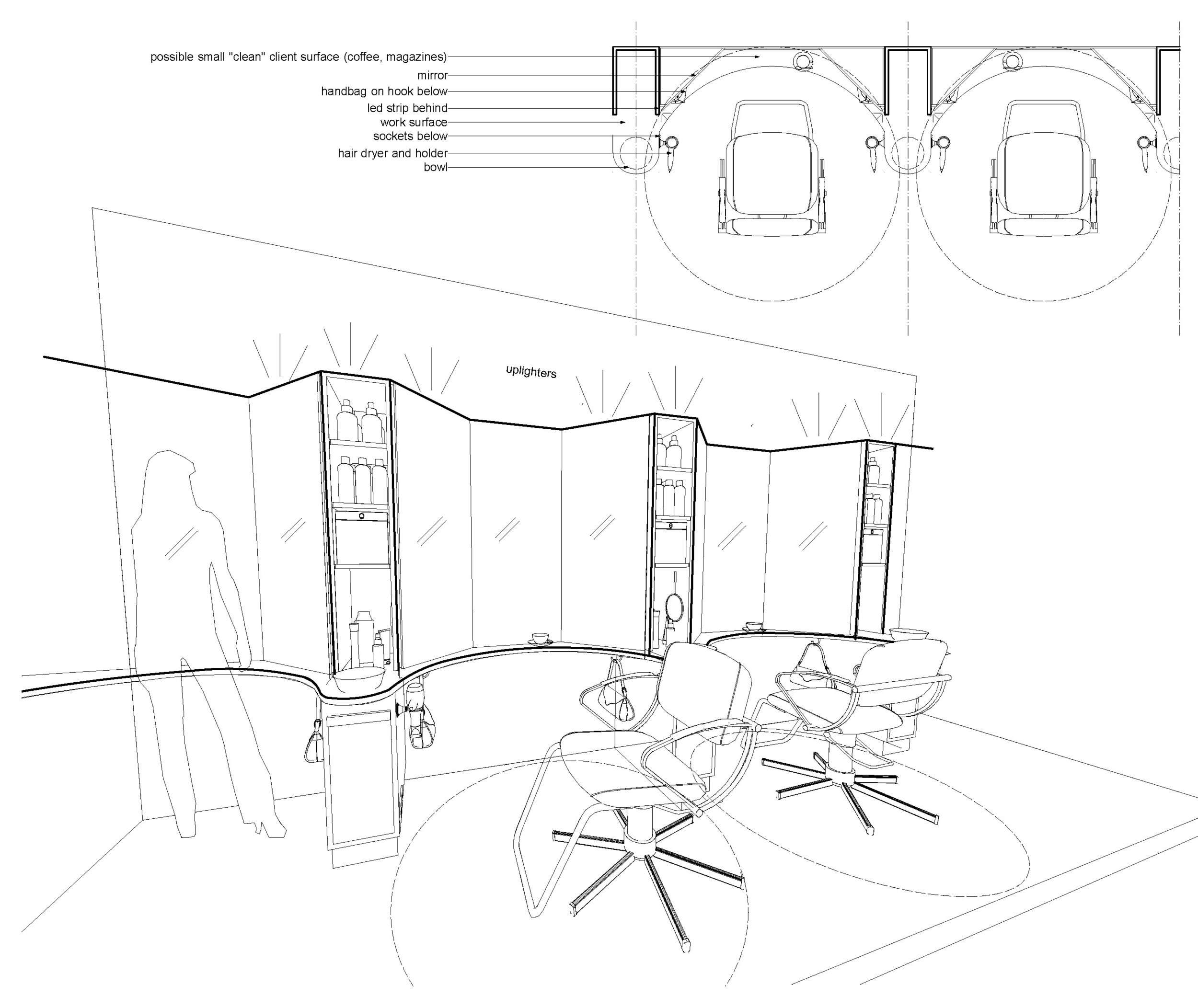 FINEarchitecture_BrooksBrooks_Sketch_6.jpg