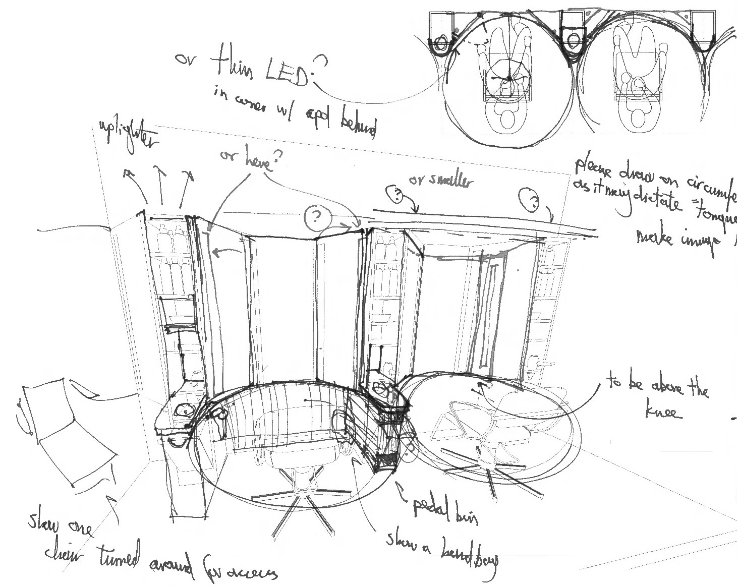 FINEarchitecture_Sketch_01_Page_1.jpg