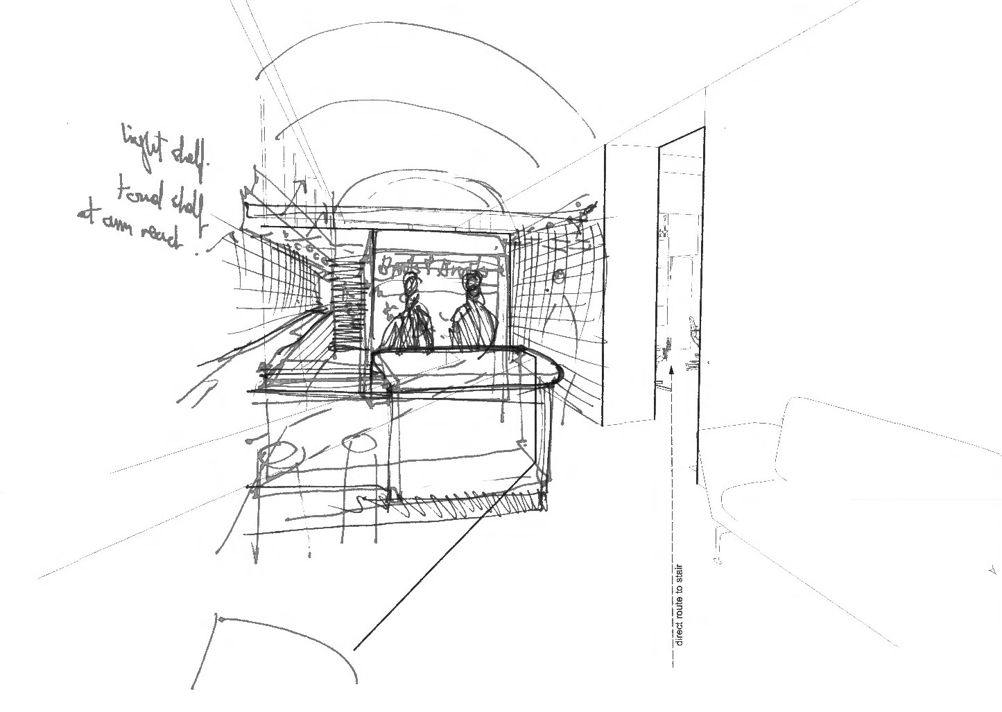 FINEarchitecture_Sketch_01_Page_4.jpg