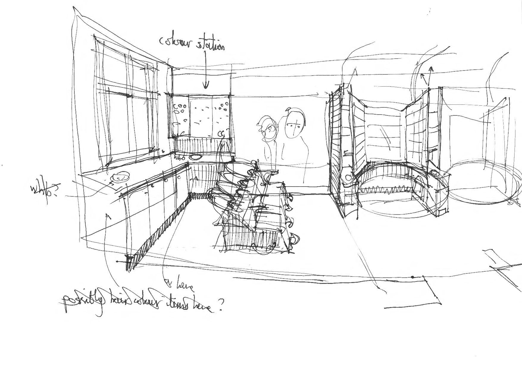 FINEarchitecture_Sketch_01_Page_6.jpg
