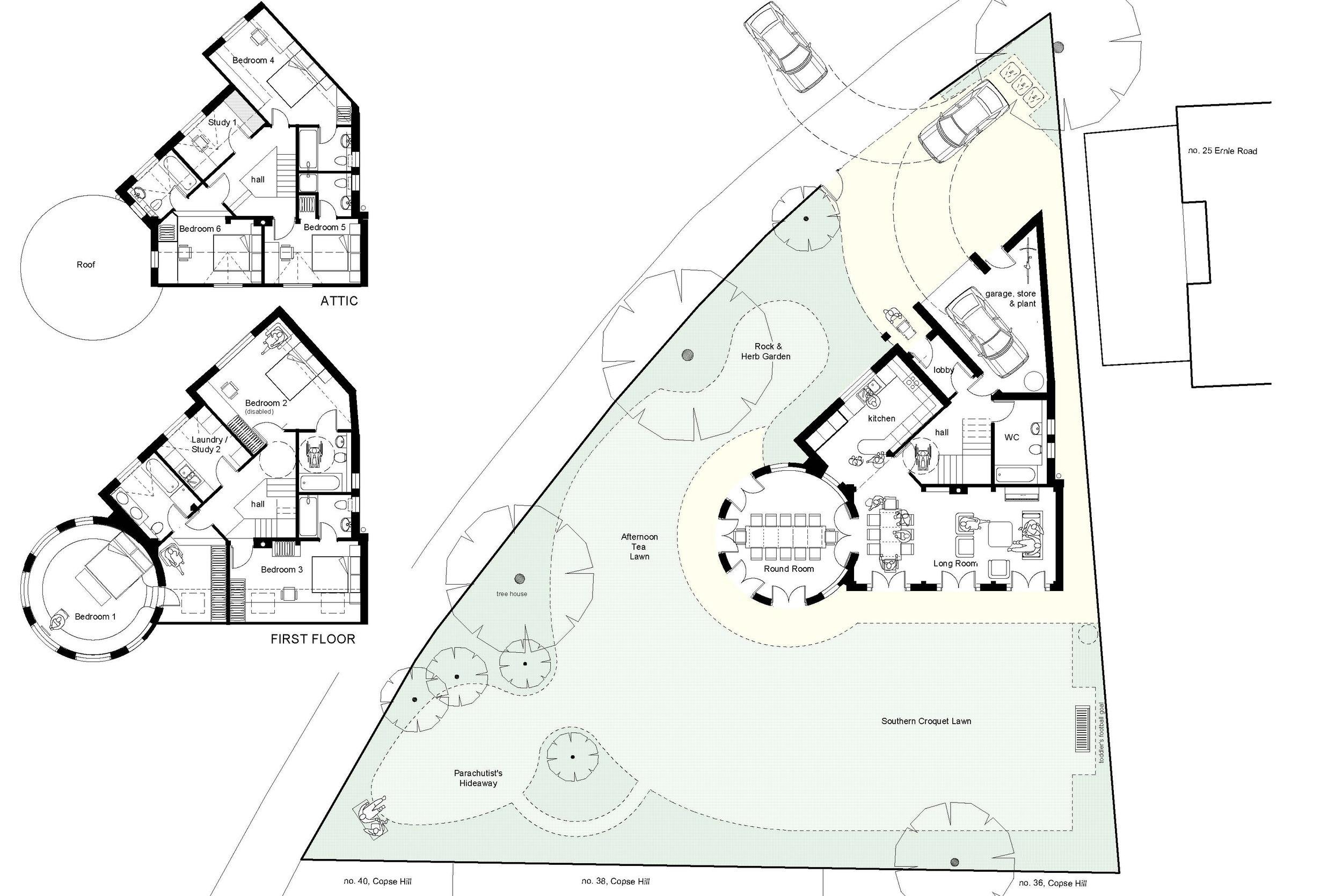 FINEarchitecture_ErnleRoad_Plans_01.jpg