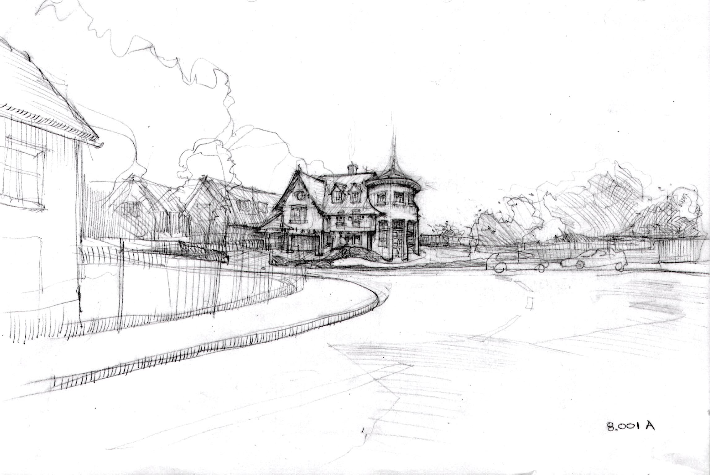 FINEarchitecture_ErnleRoad_Sketch_01.jpeg
