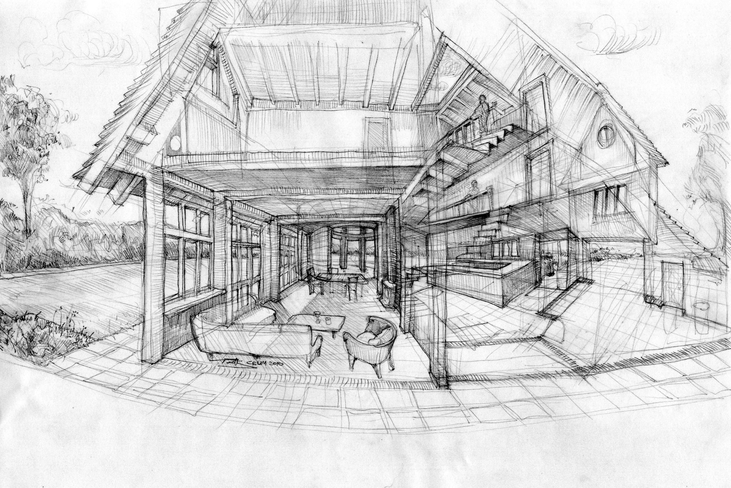 FINEarchitecture_ErnleRoad_Sketch_03.jpeg