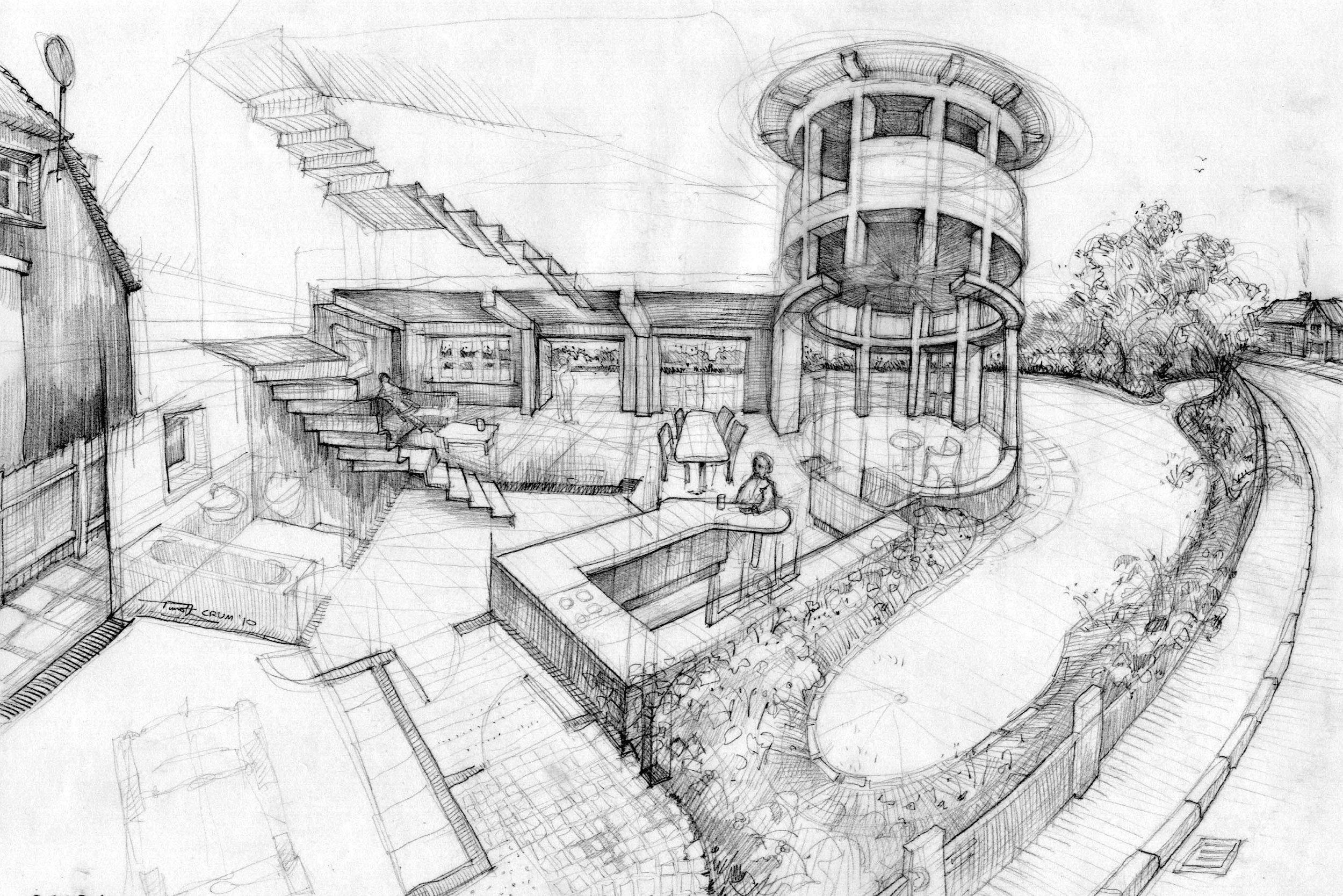 FINEarchitecture_ErnleRoad_Sketch_02.jpeg