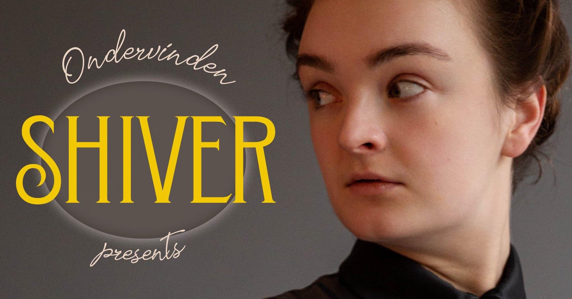 BANNER Shiver Announcement.jpg