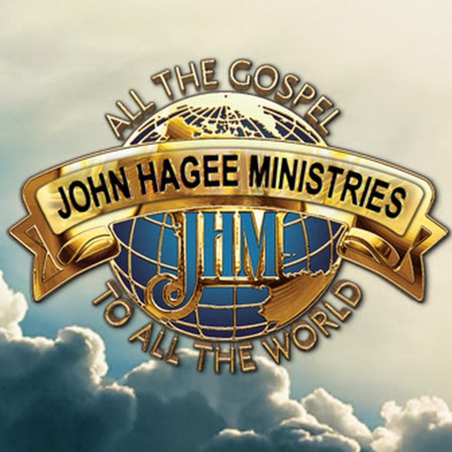 John Hagee Ministries